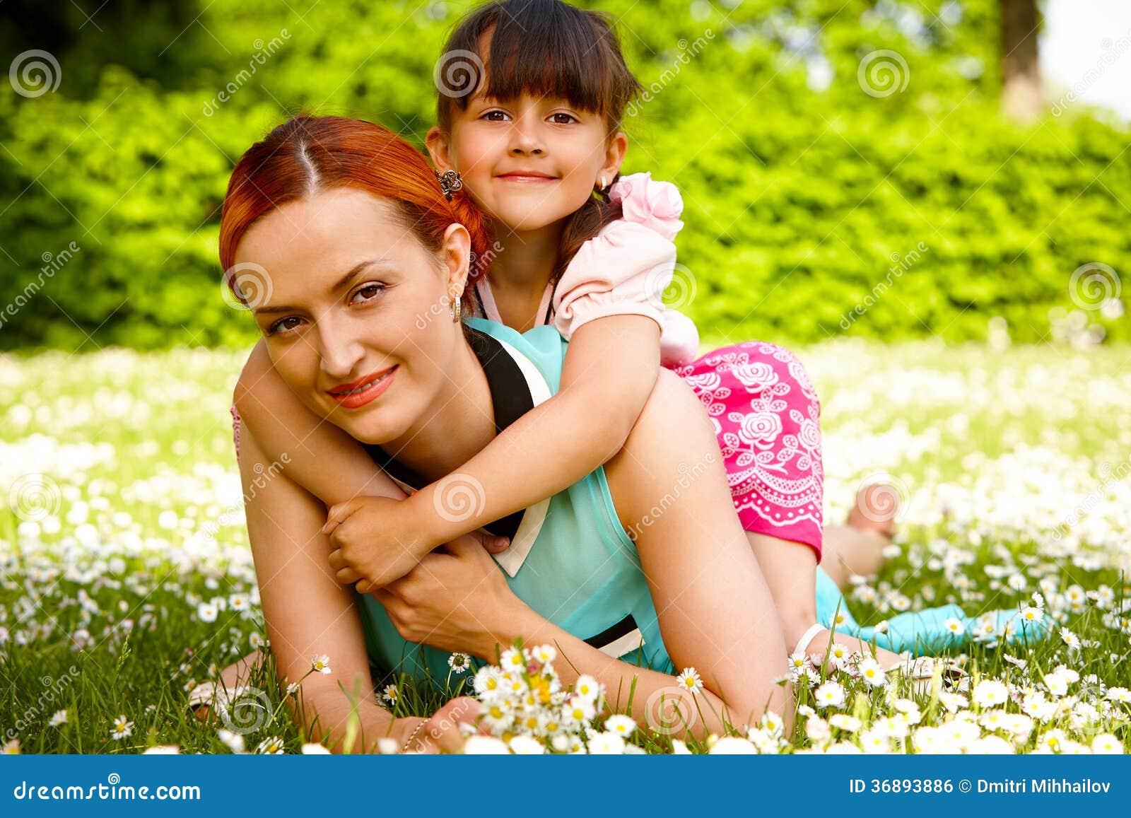 Download Unità fotografia stock. Immagine di amare, bambino, cheerful - 36893886