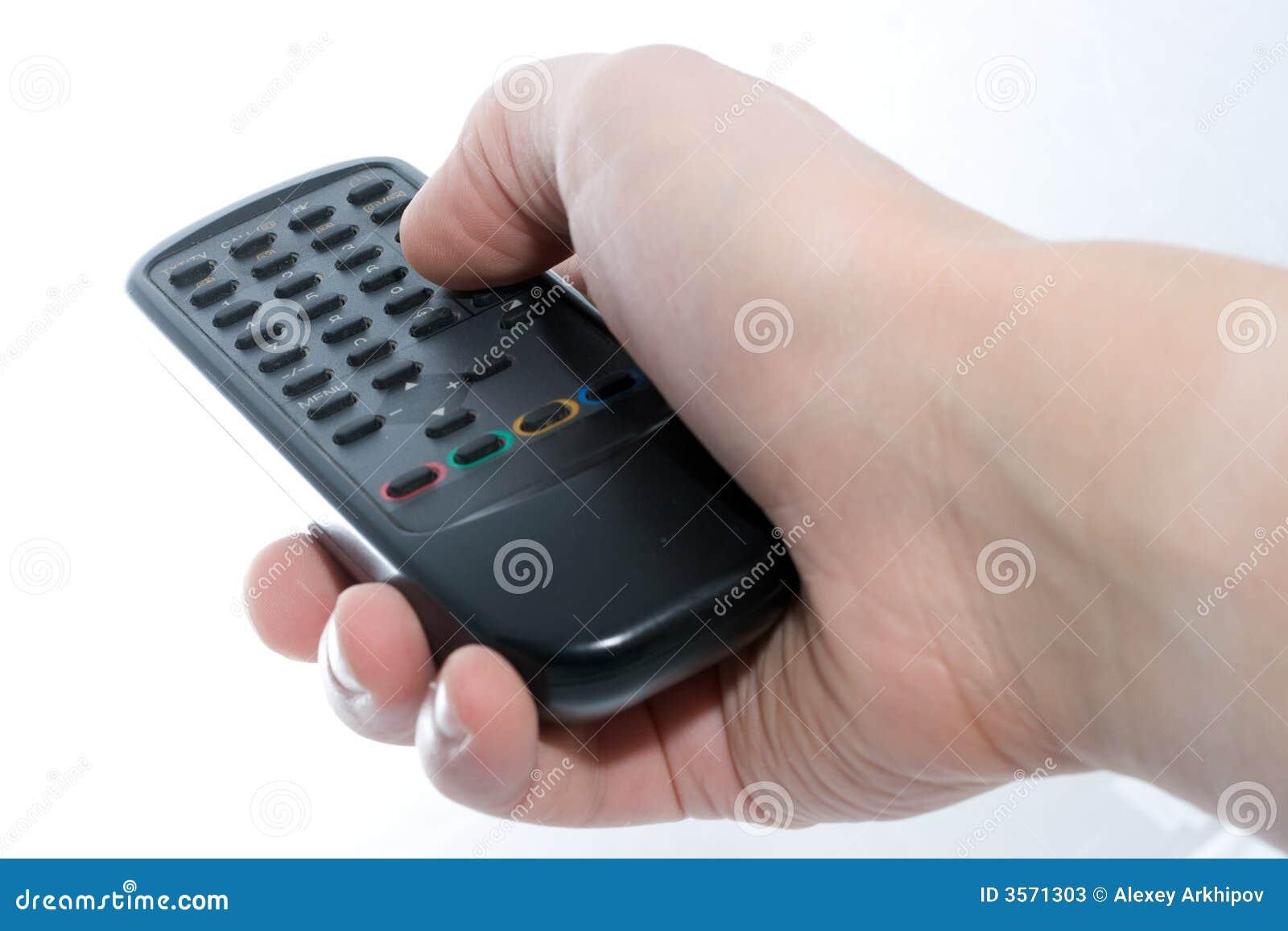 Unità di telecomando infrarossa i