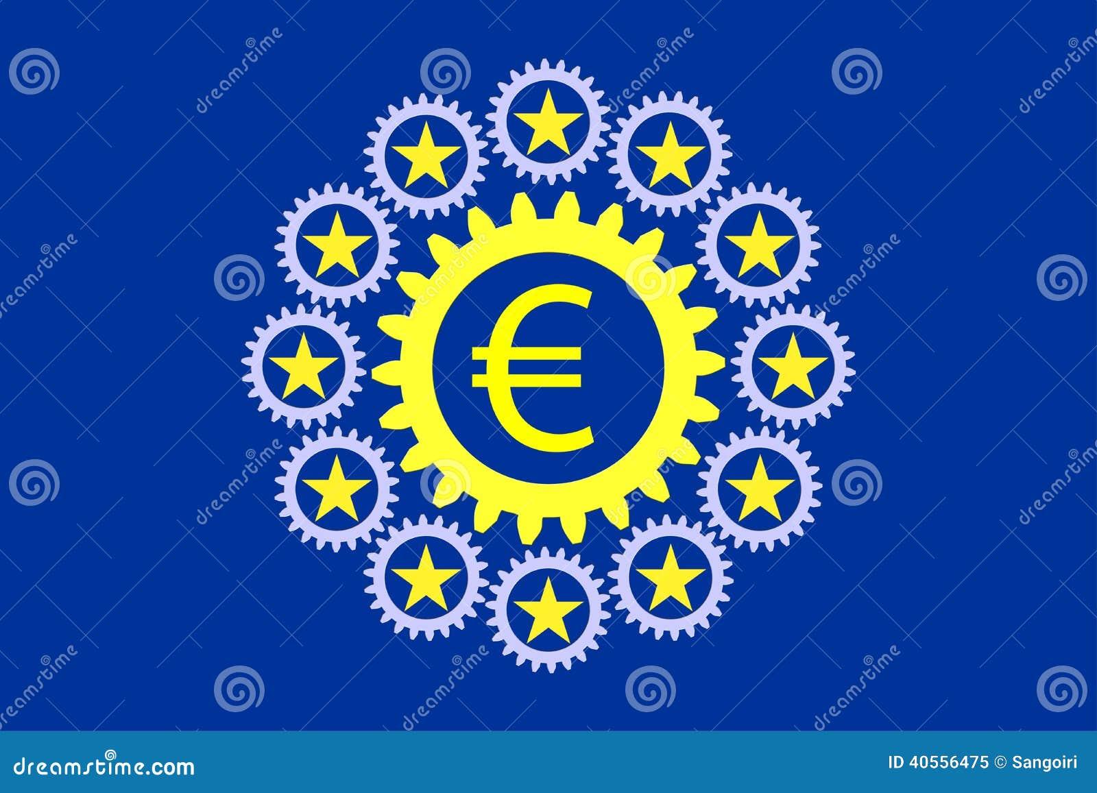 United Europe