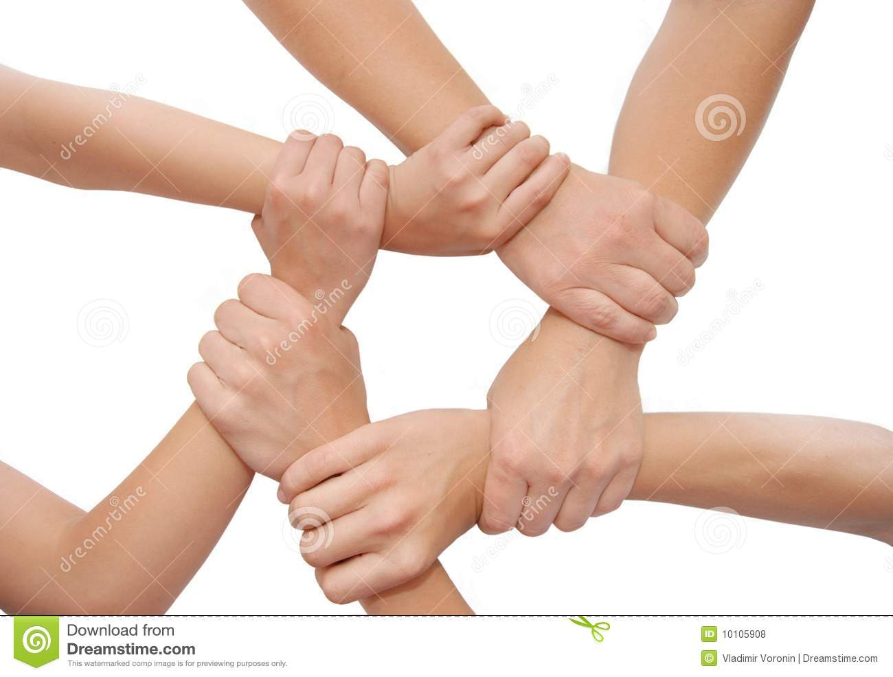 united hands isolated on white background royalty free hand pointing left clipart hand pointing clipart