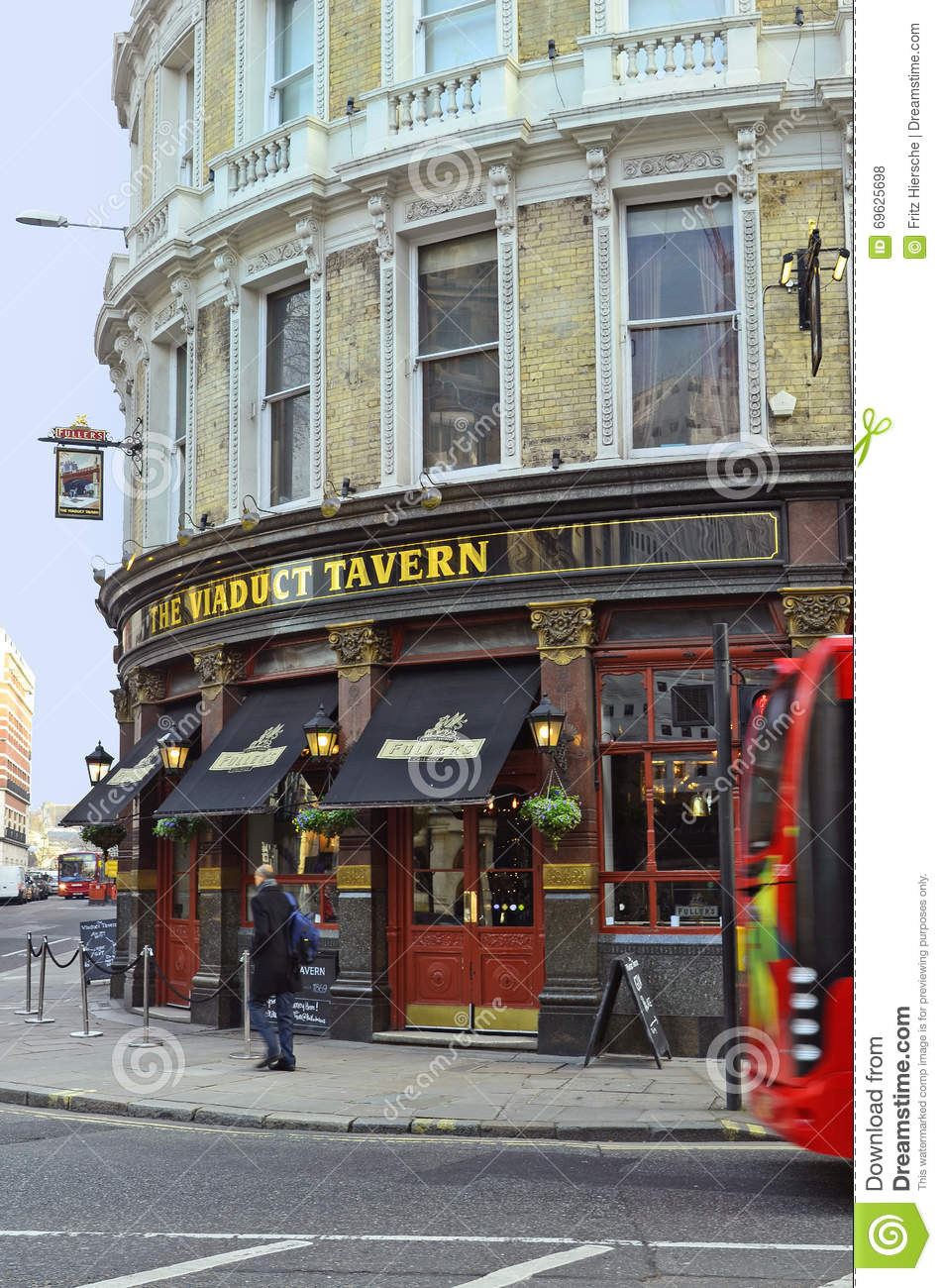 Download United Kingdom-London editorial stock photo. Image of architecture - 69625698