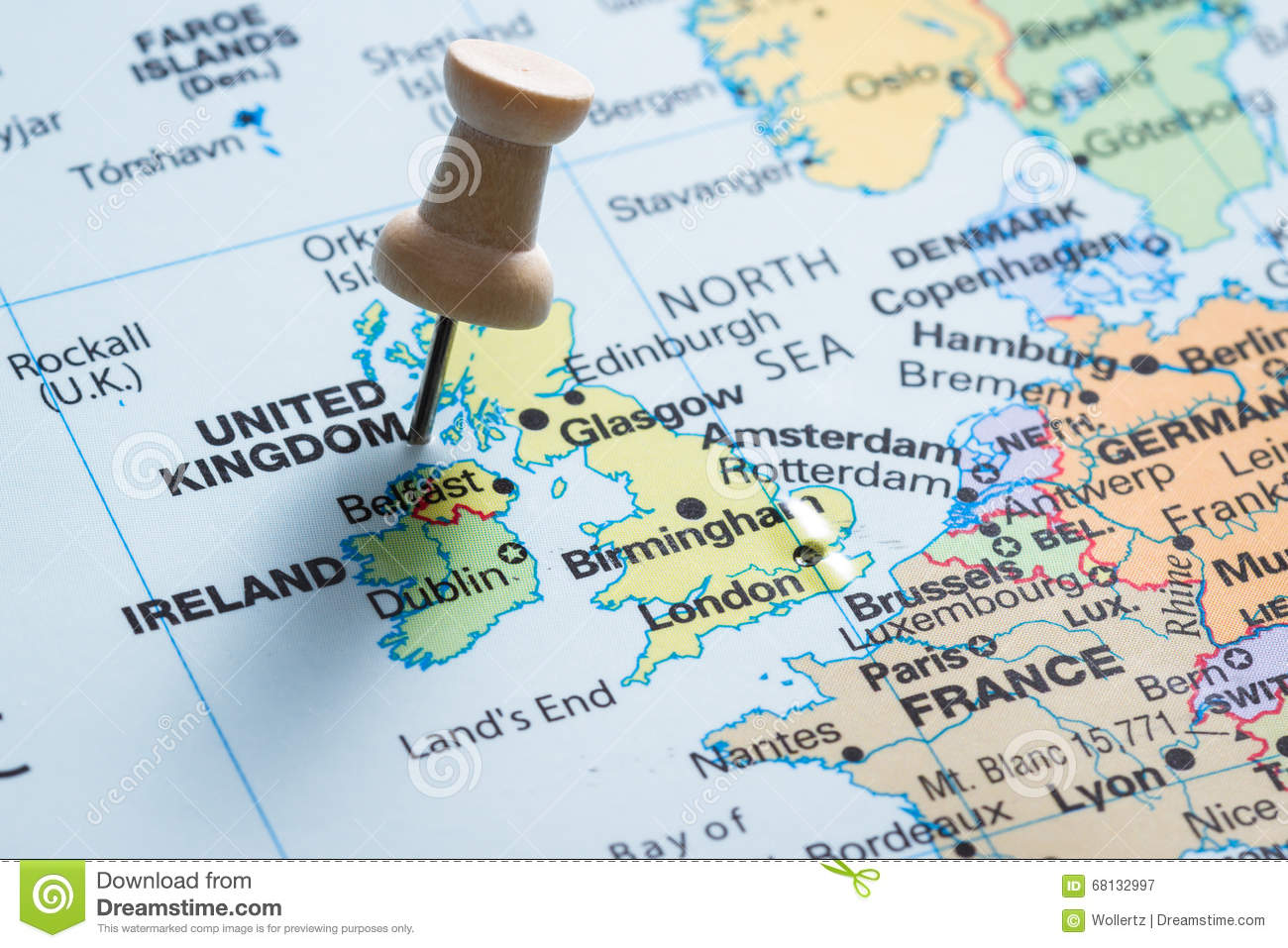 United Kingdom on a map stock image. Image of places - 68132997 on world map of maldive islands, world map of the sun, world map of amazon basin, world map of ottoman empire, world map of portugal, world map of west, world map of crusades, world map of connecticut, world map of us virgin islands, world map of diego garcia, world map of northern africa, world map of sweden, world map of philippines, world map of gallipoli, world map of sub saharan africa, world map of kenya, world map of british territory, world map of liberia, world map of perth, world map of europe,