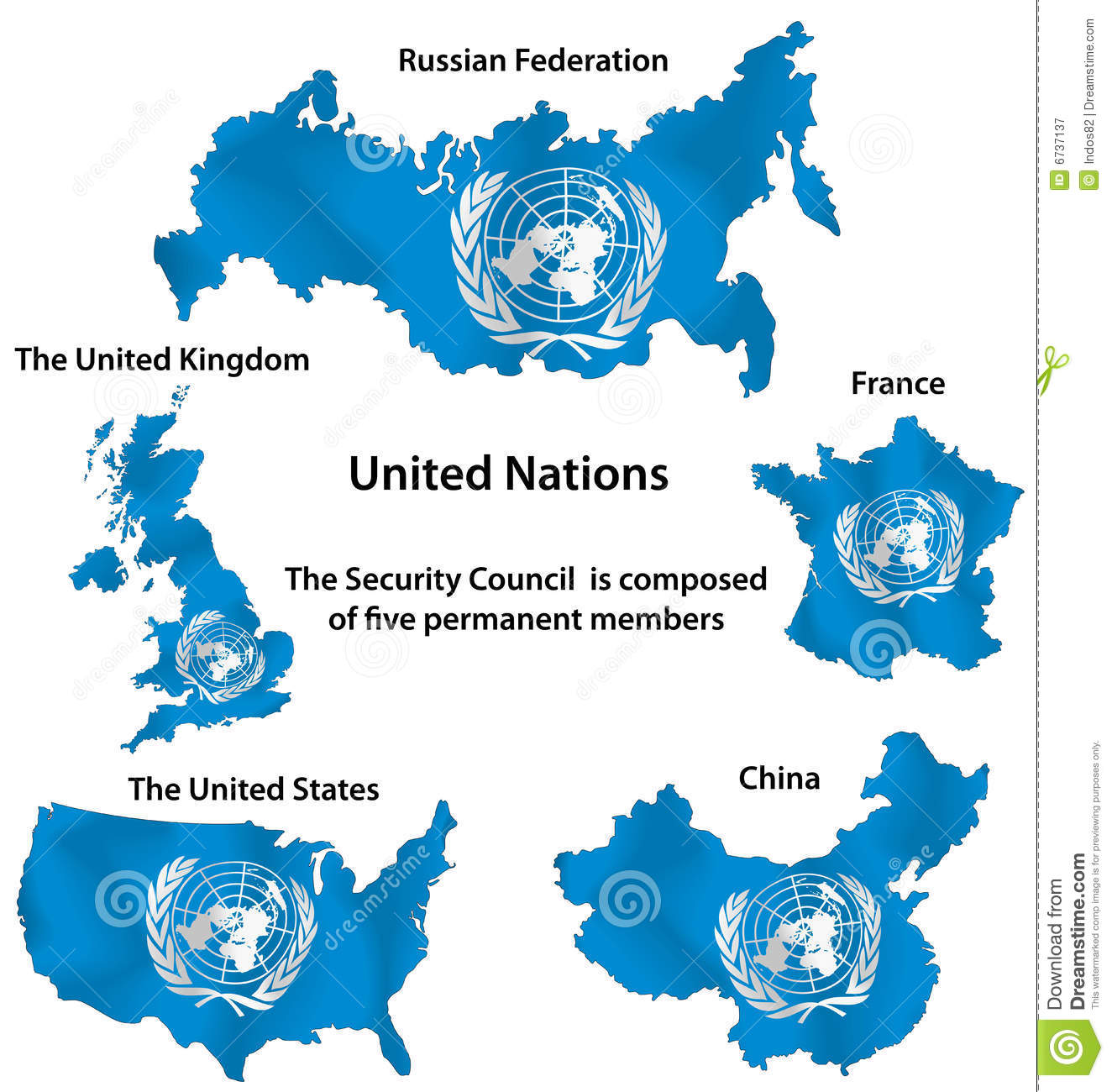 an analysis of the countries on the membership of the united nations It used its membership to help block censure from the united nations zimba­bwe, another african country with a horrific record of abusing the rights of its citizens, sat on the council from 2003 .