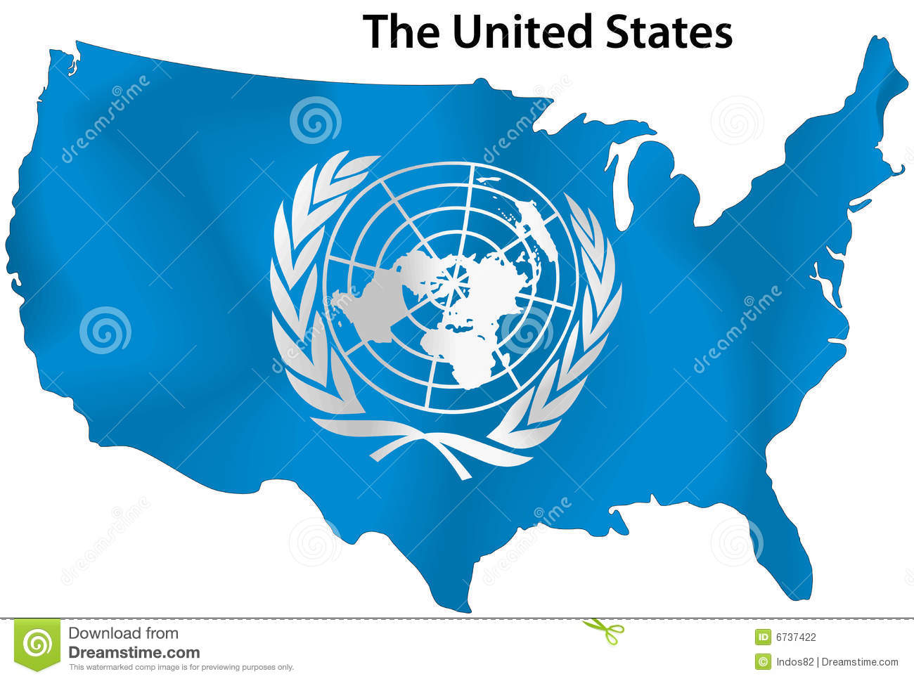 united nations and world The united nations emerged after world war ii as an international peacekeeping organization the united nations (un) was created at the end of world war ii as an.