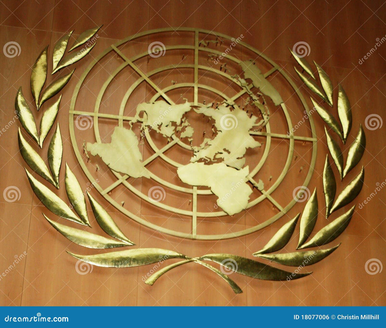 United nations logo editorial photo image of wall nations 18077006 united nations logo wall international biocorpaavc
