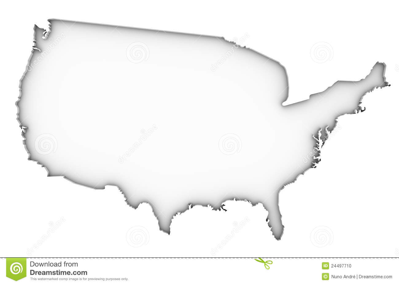 united states and dreams 5 days ago  i am american from united states n nicole posted on 05 sep 2018 at 2:33 pm  bst also there is list to do for this dream means make my.