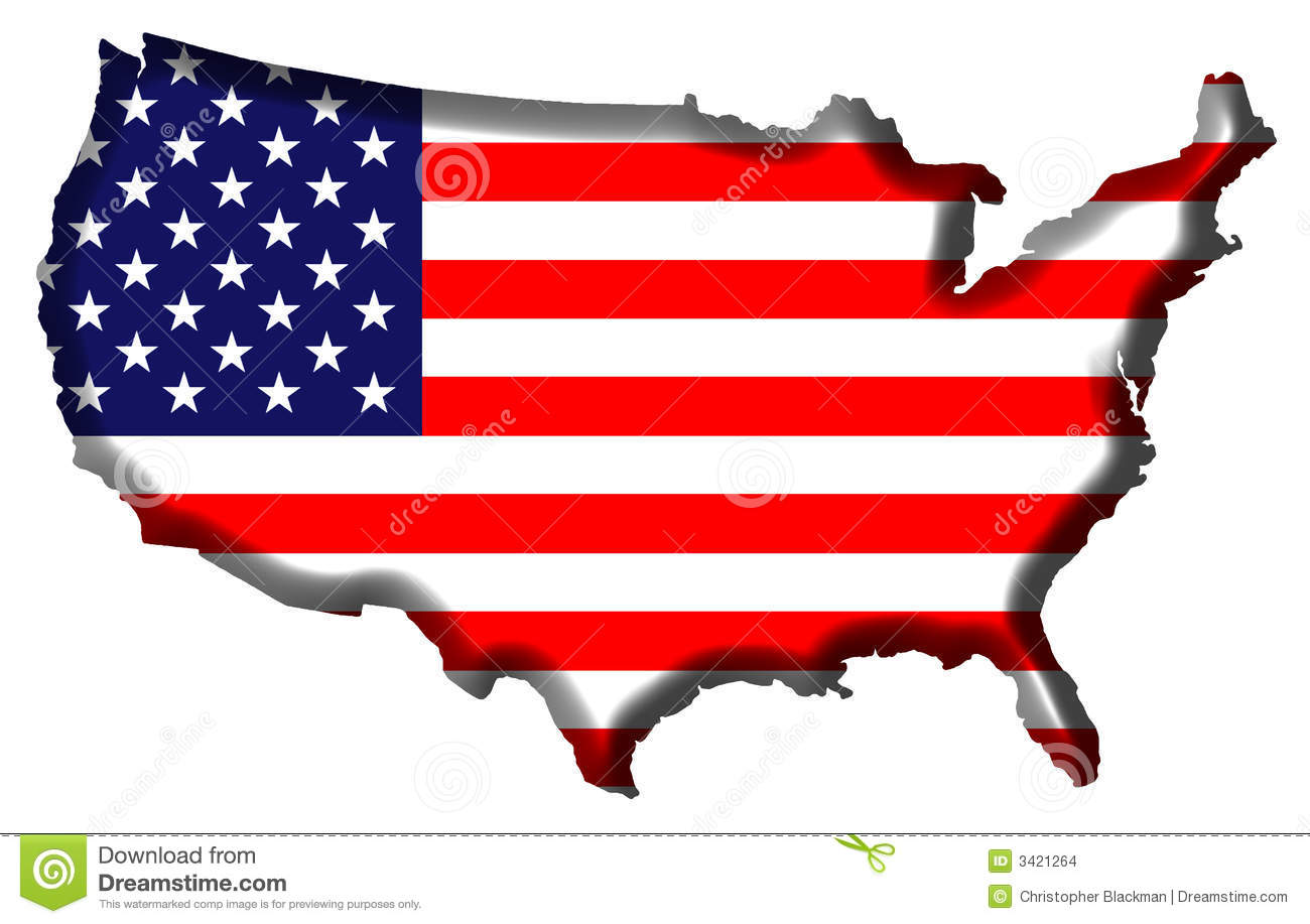 united states of america land of the The united states of america does the us have more land area than canada  but if you only include land, then the united states is third and canada is fourth.