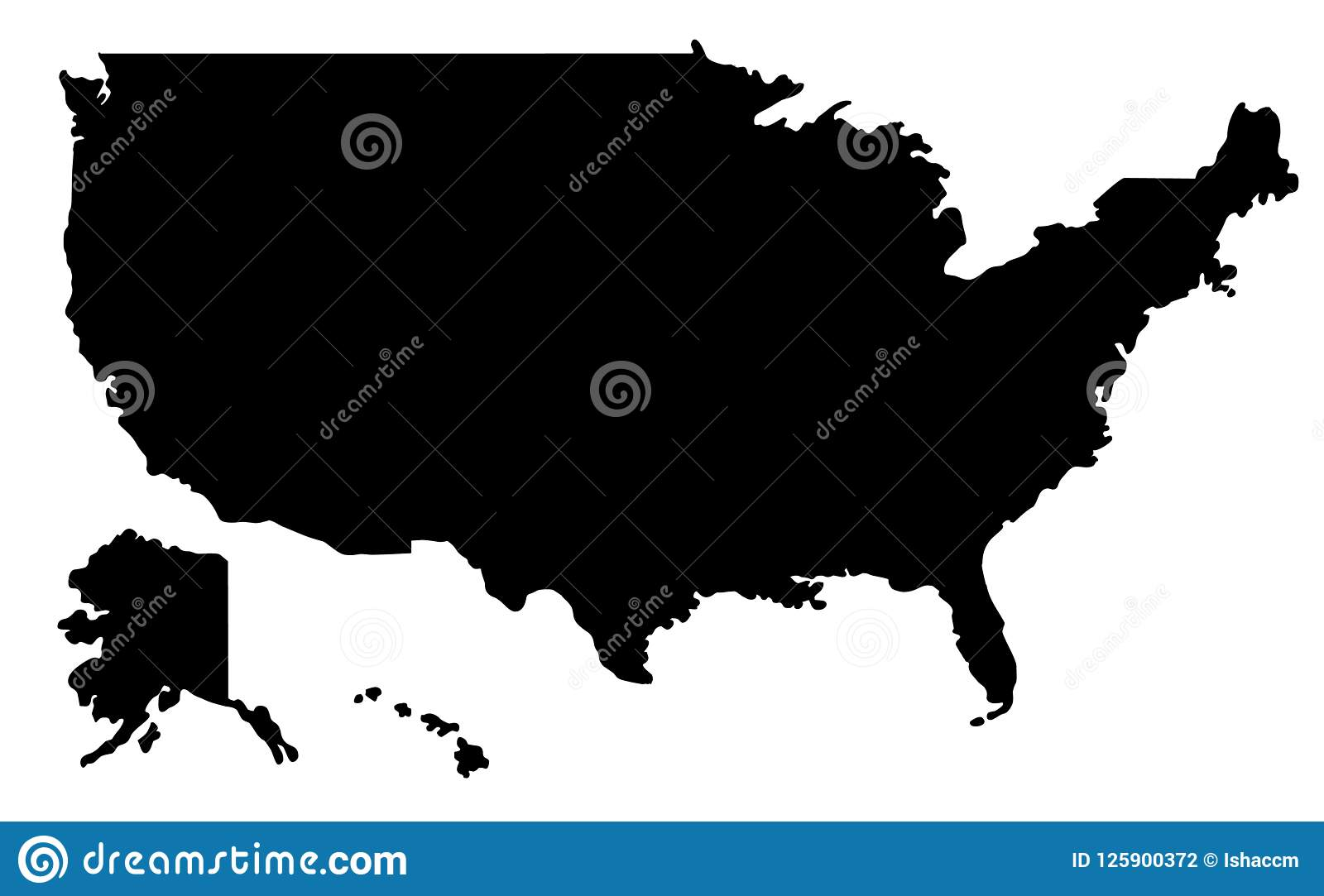 United States Of America Map Silhouette.Map Of America ... on usa map va, usa map sd, usa map dc, usa map in milwaukee, usa map of cincinnati, usa map ai, usa map new jersey, usa map re, usa map fl, usa map louisiana, usa map springfield, usa map ke, usa map washington, usa map oh, usa map indiana, usa map chicago, usa map ia,