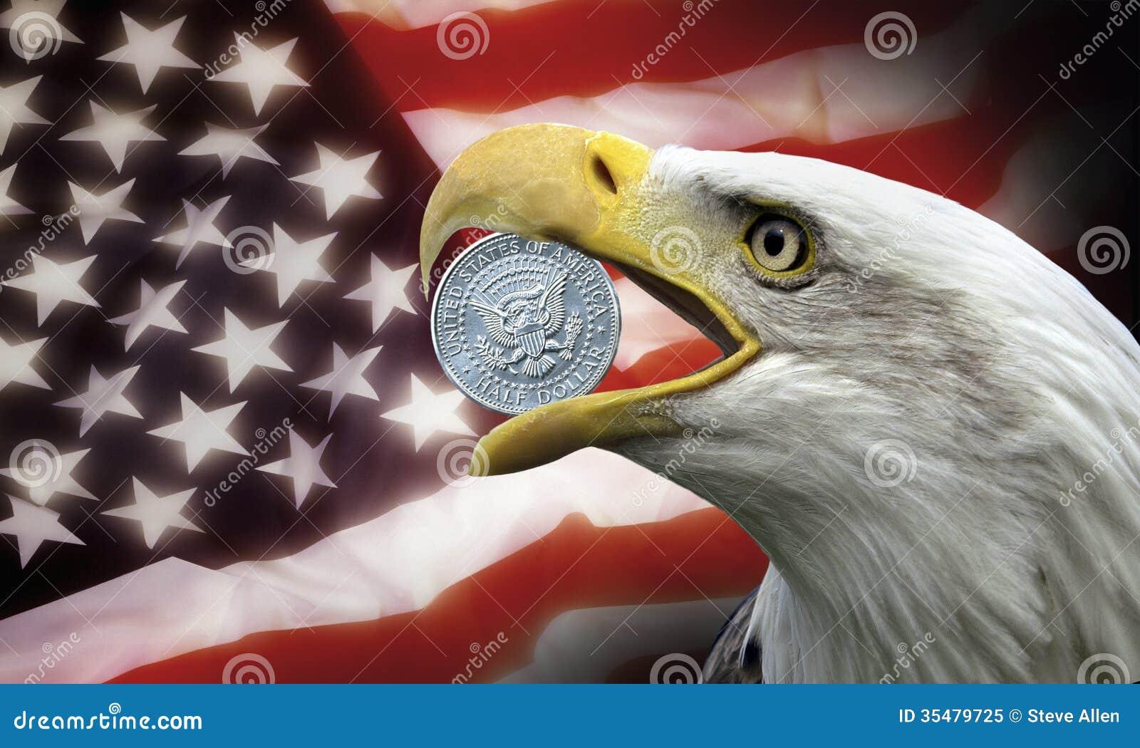 Supremacy Of US Dollar
