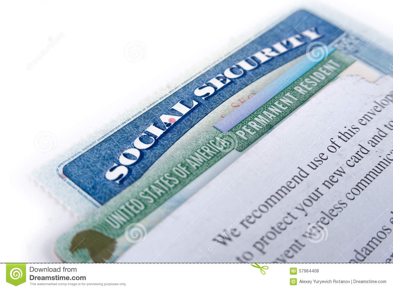 an analysis of social security in the united states Asylum in the united states  is authorized to work in the united states, may apply for a social security card, may request permission to travel overseas, and can.