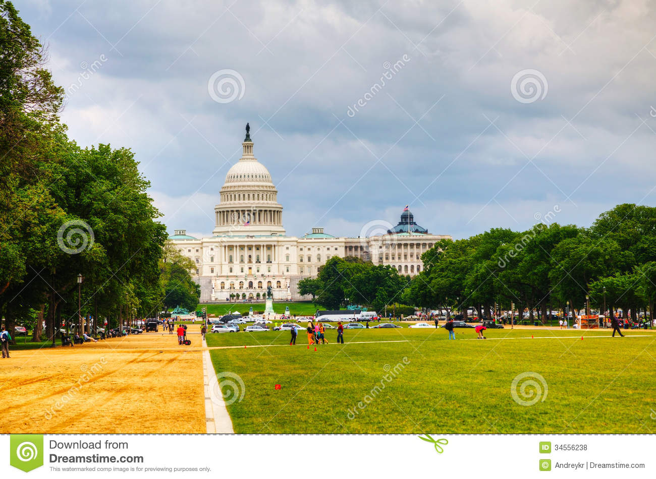 Map Of Washington Dc Metro Area Map Free Download Images World - Washington dc map download
