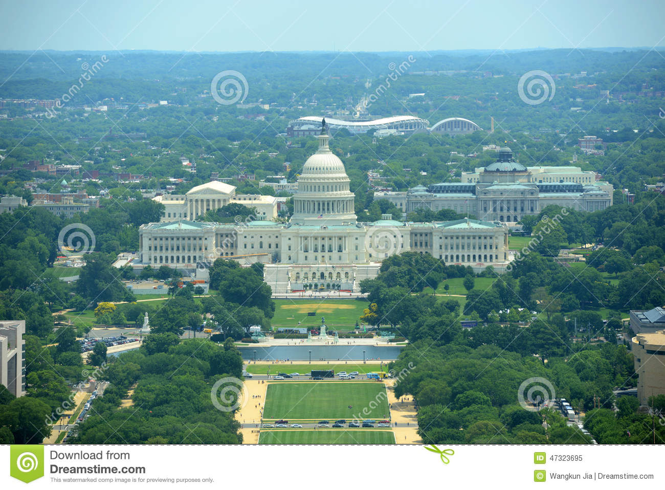 Map Of Washington Dc Metro Area Map Free Download Images World - Washington dc capitol map