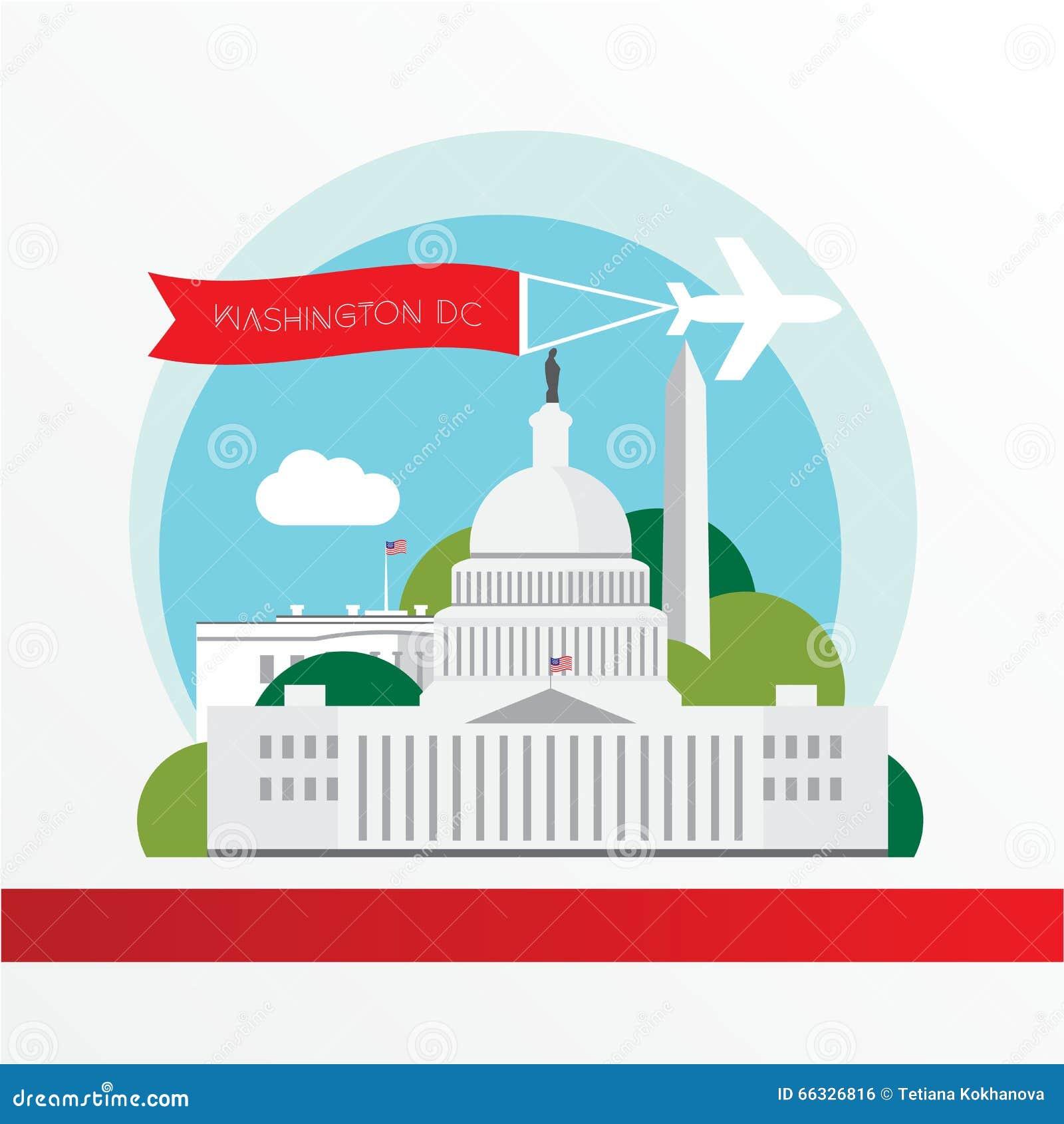 United States Capitol - The Symbol Of US, Washington DC ... on map national mall, map georgetown university, map library of congress, map university of virginia, map washington, map white house,