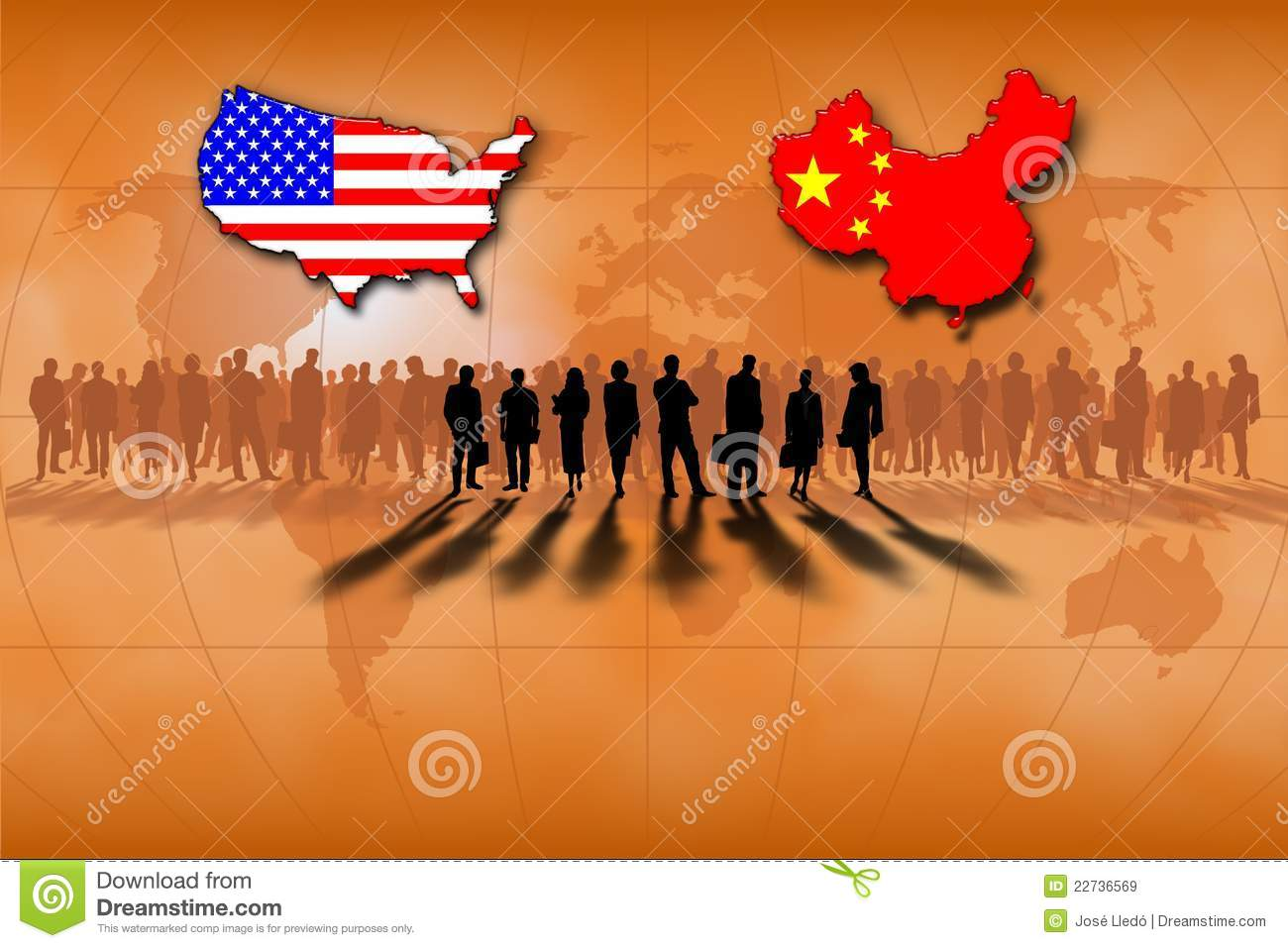 trade is a twoway street protectionism becomes destructionism it costs jobs president ronald reagan june 20 1986  us china trade war update  february 21 2019