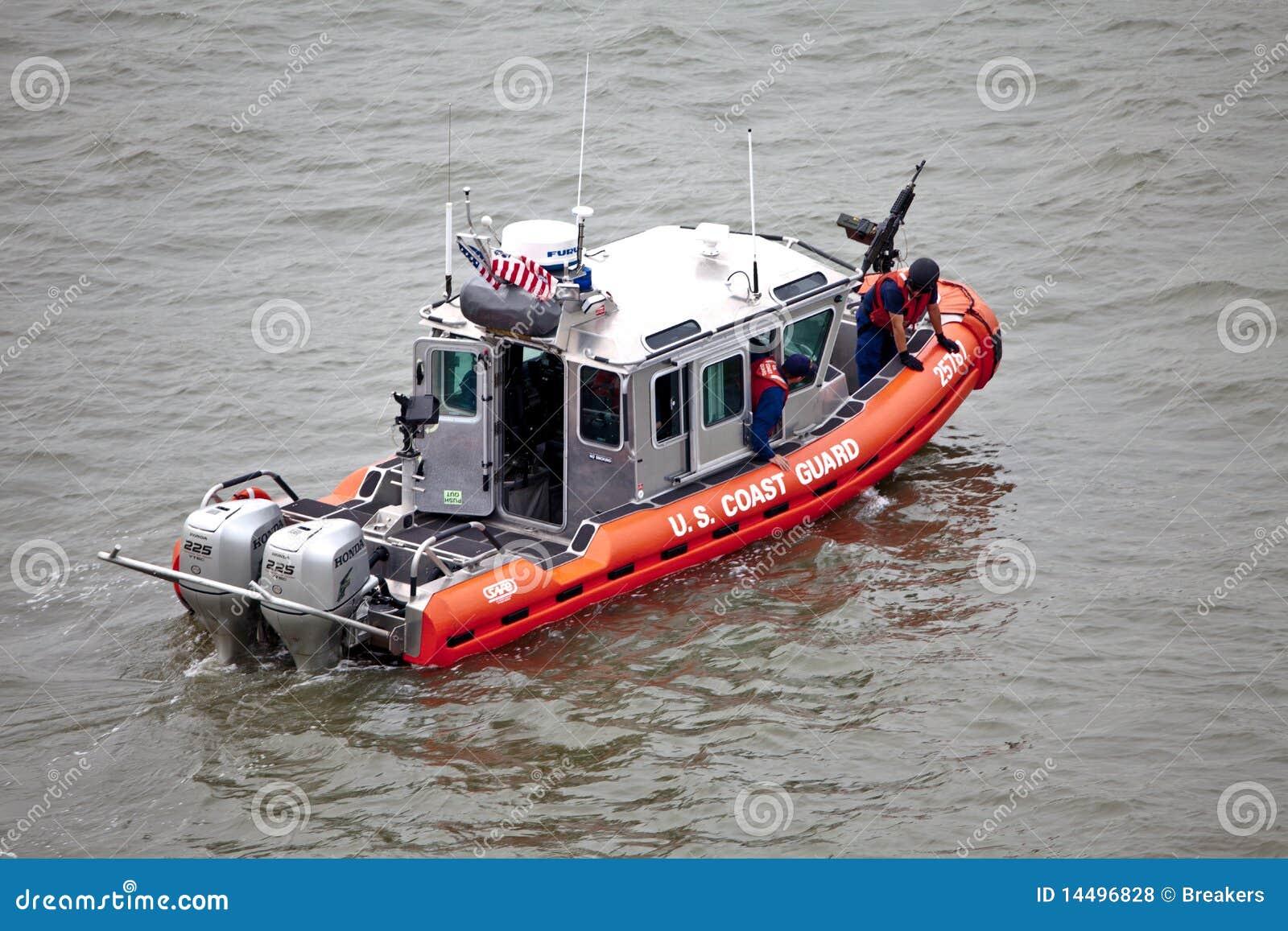 ved hjelp av en eskorte service river