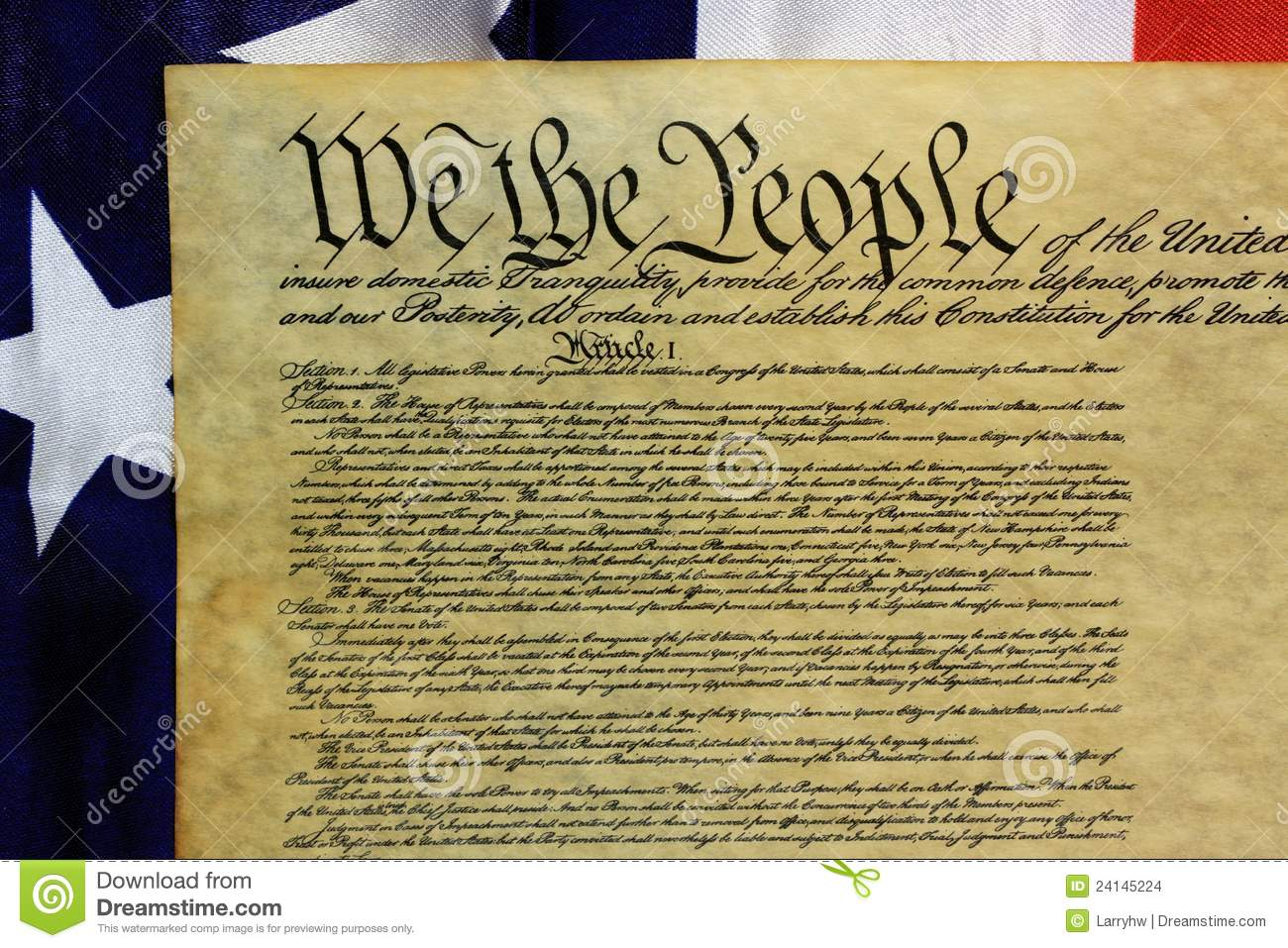 essays on constitution of the united states This free history essay on essay: the united states constitution is perfect for history students to use as an example.