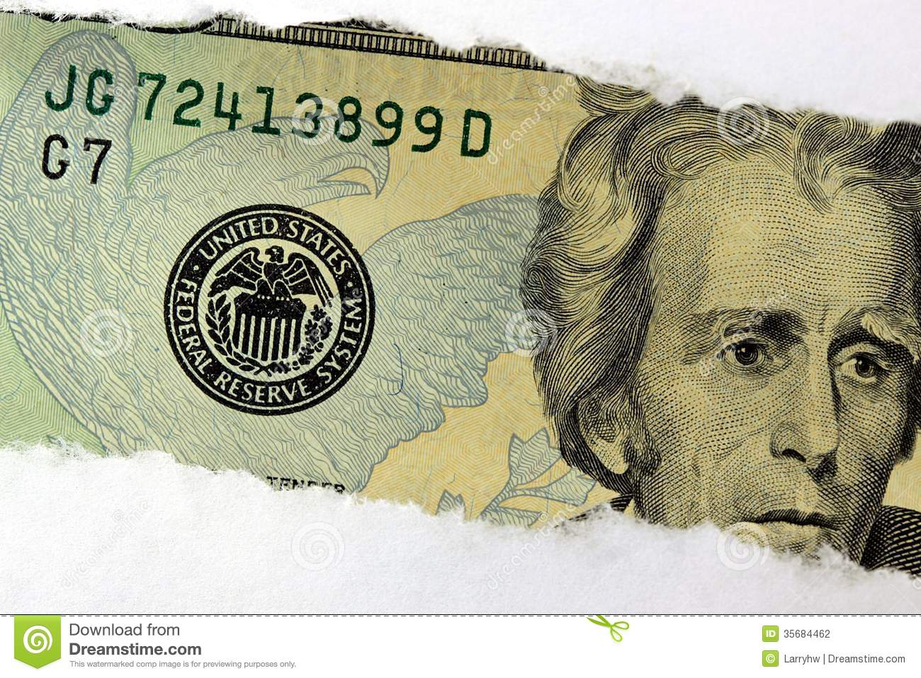 Displaying 20> Images For - Twenty Dollar Clip Art...