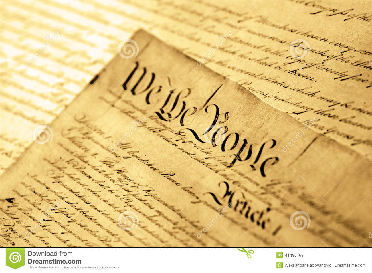 a history of the declaration of independence of the united states Government to the declaration of independence (version 1 or 2) b the unanimous declaration of the thirteen united states of america the history of the present king of great britain is a history of.