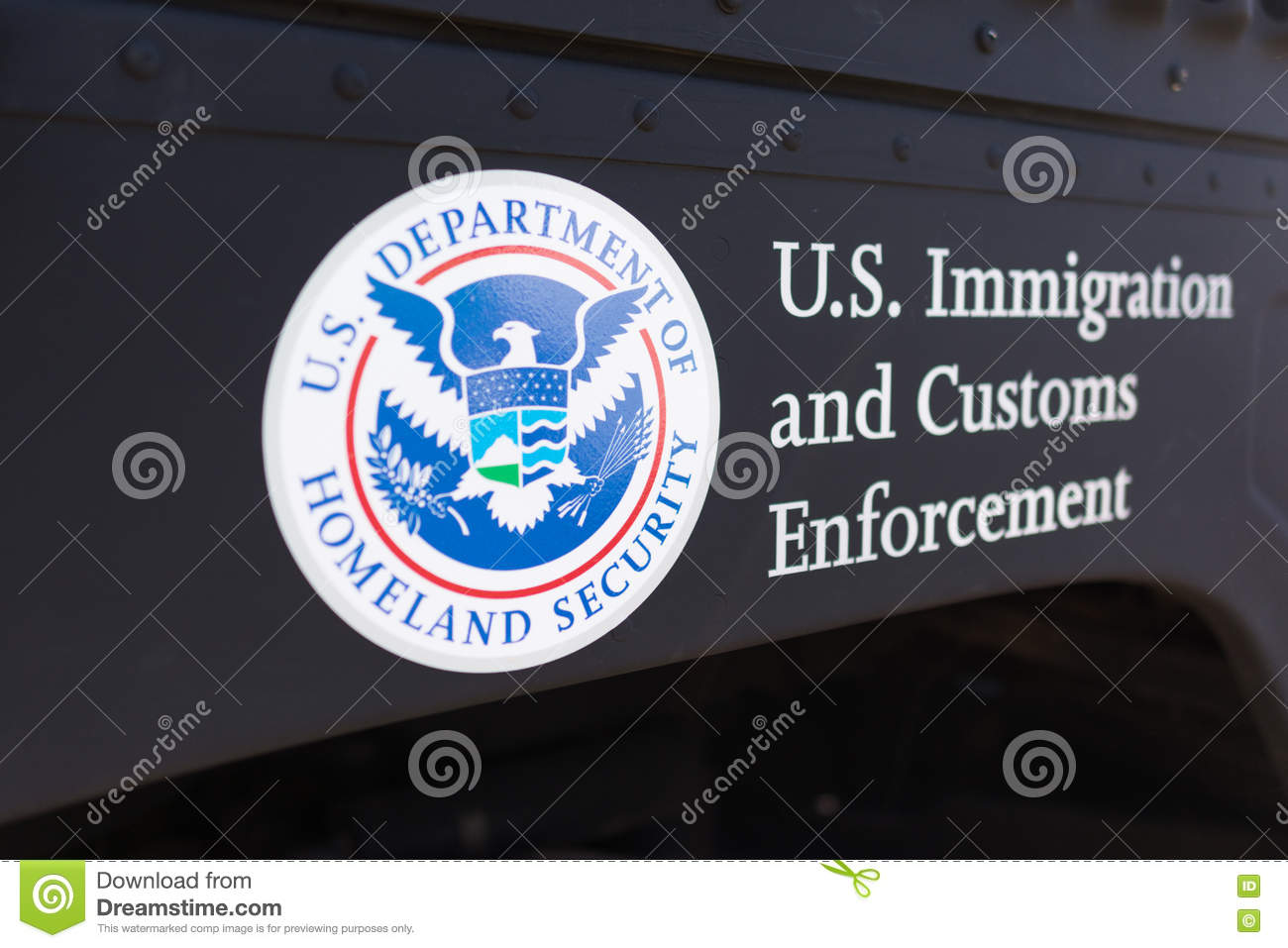 u s department of homeland security revenue Property auctioned by the internal revenue service (irs):  of the treasury and  the us department of homeland security, auctioned by the.