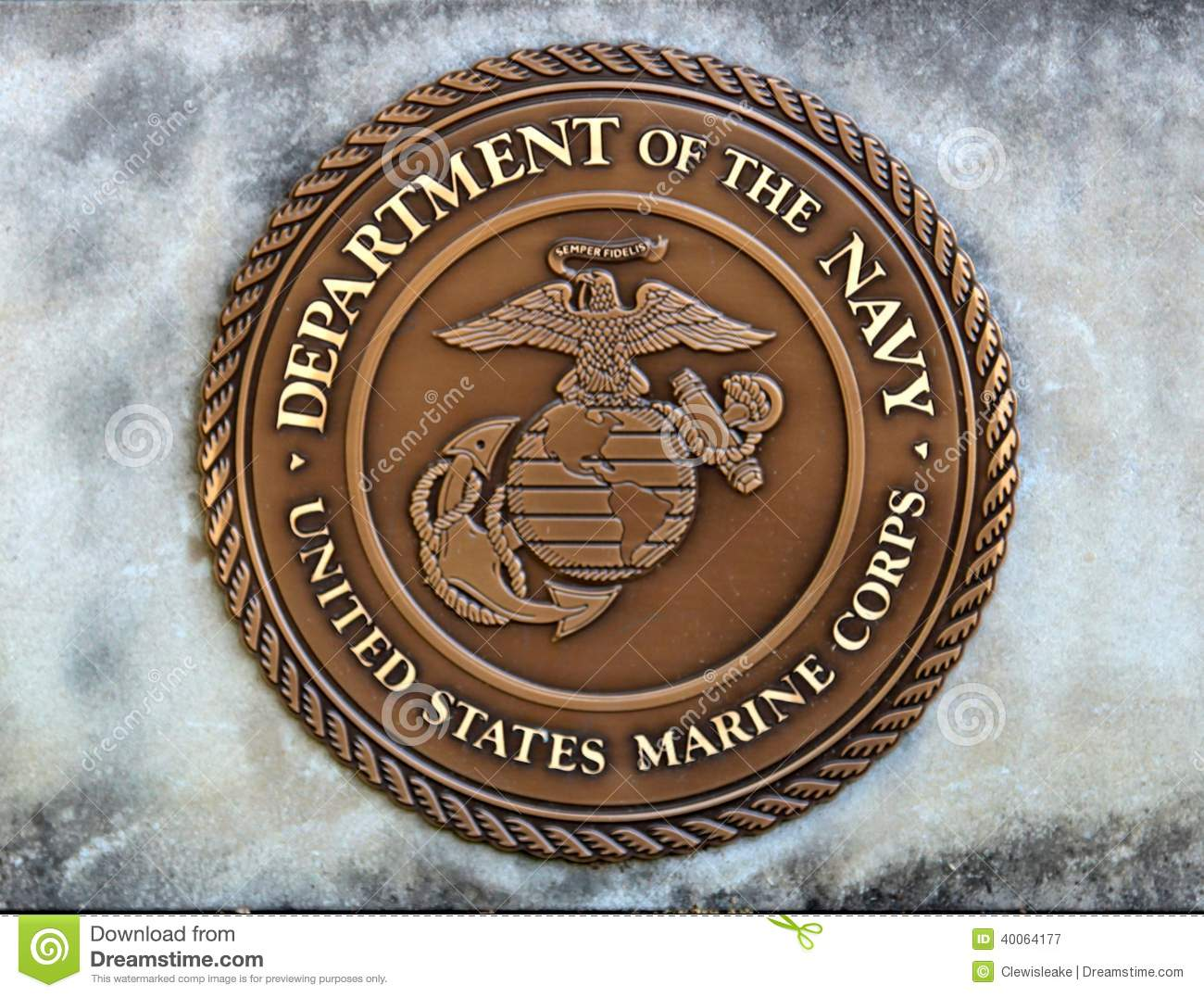 marine corps of the united states challenge coin editorial photography image of flag. Black Bedroom Furniture Sets. Home Design Ideas