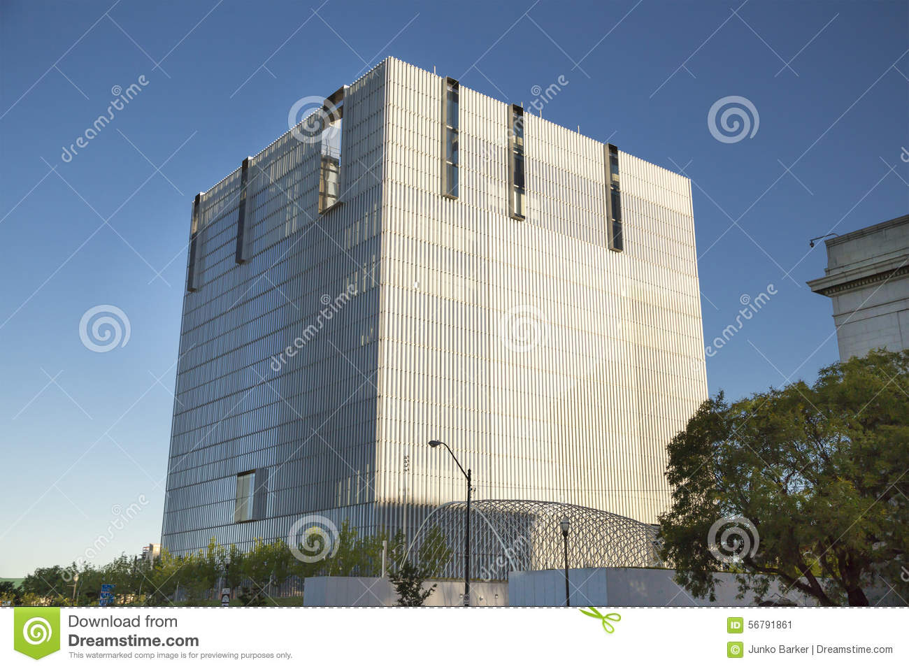 UNITED STATES DISTRICT COURT For The District Of Utah Stock Photo - Us district court areas map