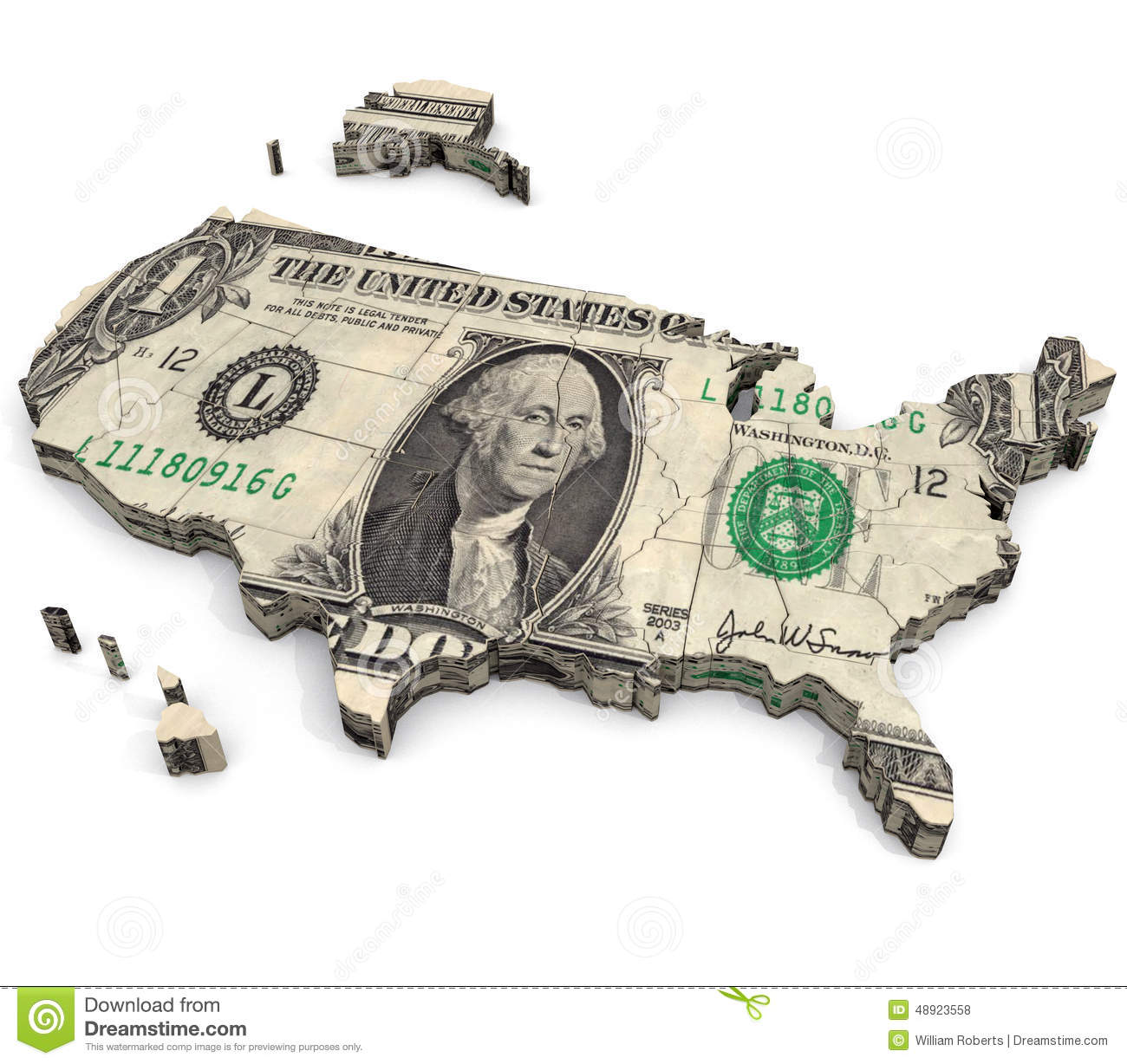 United States of Dollars stock illustration. Illustration of ... on puerto rico dollar, kelsey dollar, bajan dollar, technology dollar, australia's dollar, singapore dollar, canadian dollar, snowflake dollar, 2014 us dollar, lizzie dollar, laos dollar, new taiwan dollar, us treasury dollar, professional dollar, world trade dollar, ruble dollar, us hundred dollar, argentine dollar, new zealand dollar, botswana dollar,
