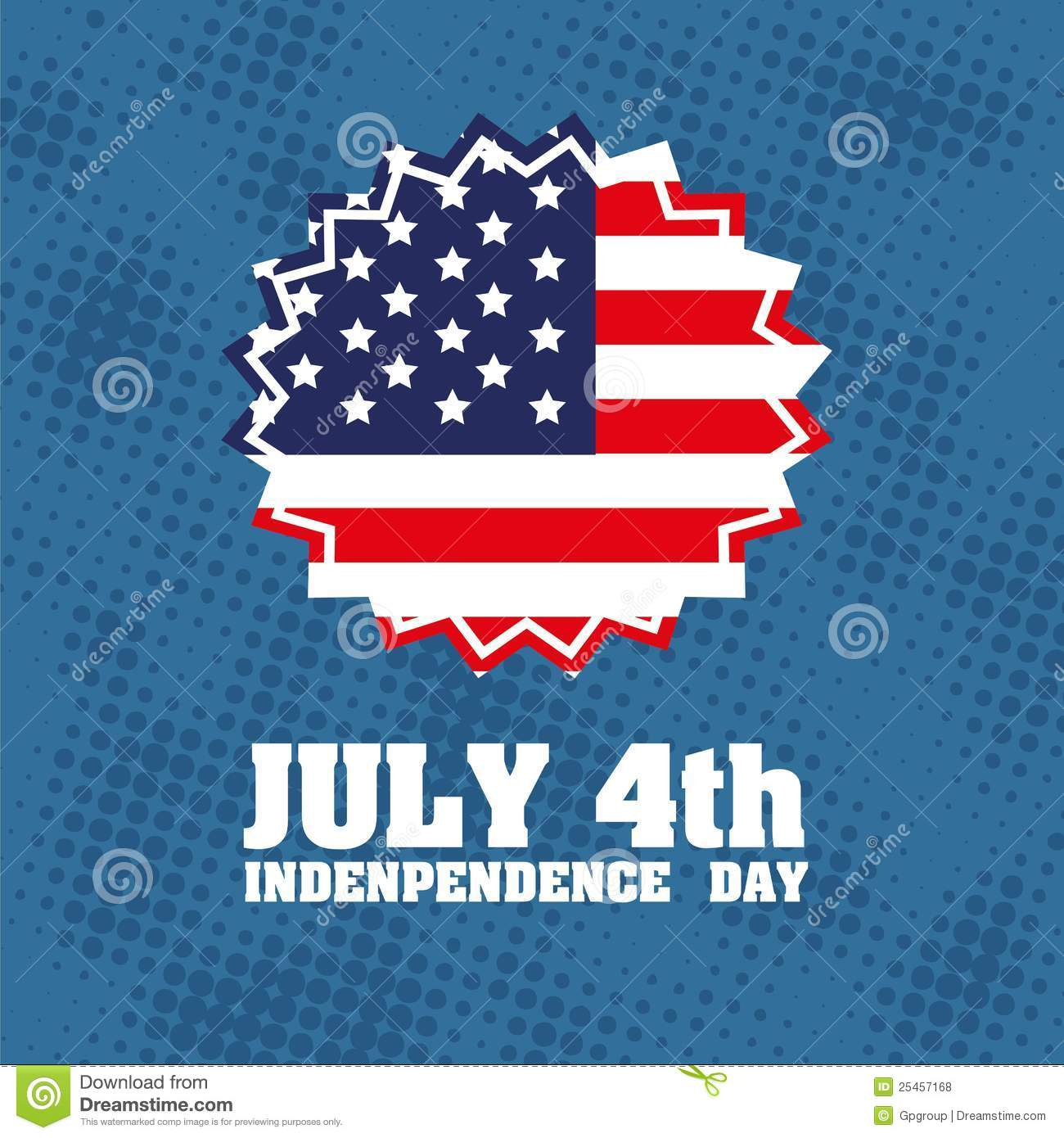 Independence (MO) United States  City pictures : ... Independence Day United States. on independence united states map