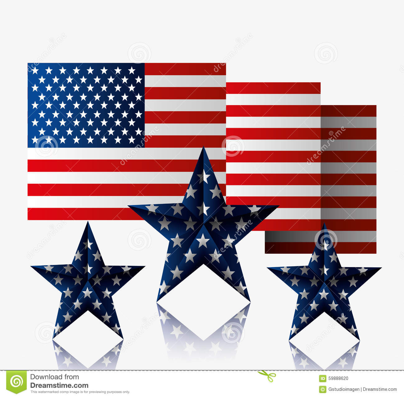united states and patriotism You'll find that most of our links focus on patriotism in the united states, but we've also tried to identify key websites related to other countries including canada let us know if you have other links.