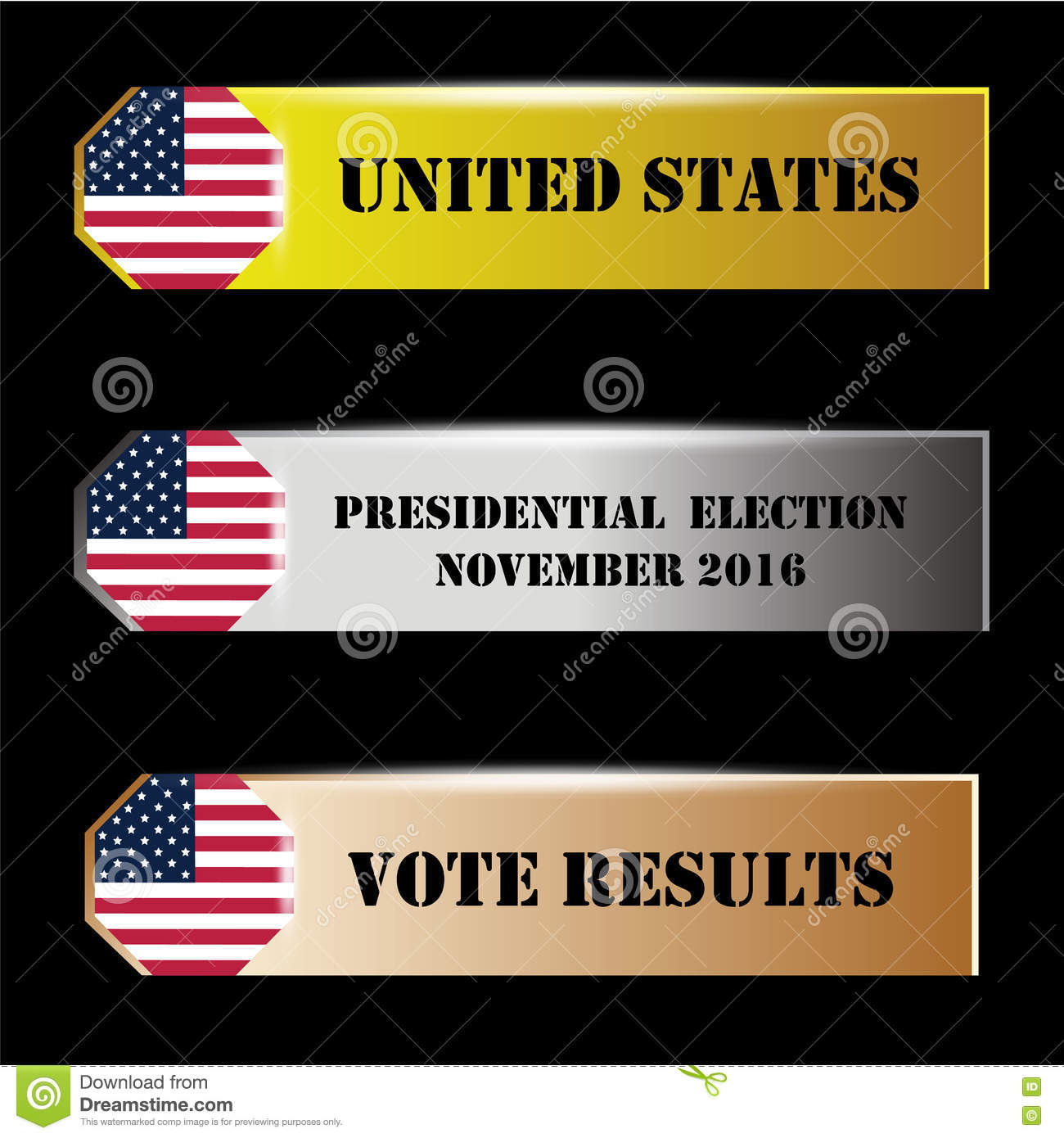 the united states presidential election essay 2016 presidential election  the electoral college is the institution that officially elects the president and vice president of the united states every four years.