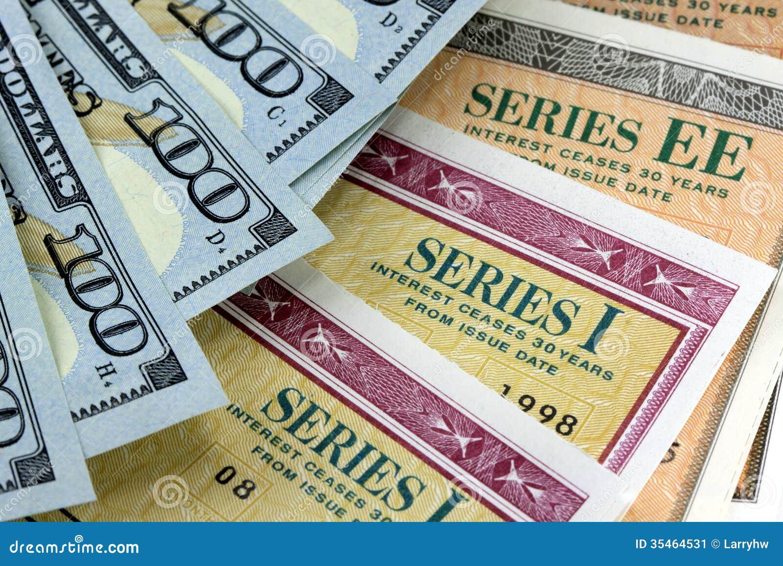 SECgov  Saving Bonds