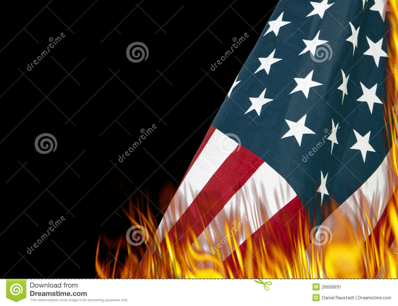 the issue of the burning of the flag of united states Previous to flag day, june 14, 1923 there cheating on an exam were no the major causes of the instability of colombia since the 1960s federal or state the role of family honor in hamlet and titus andronicus regulations governing an analysis of the theory of evolution in the origin of species by charles darwin display of the united states flag by the old farmer's almanac.