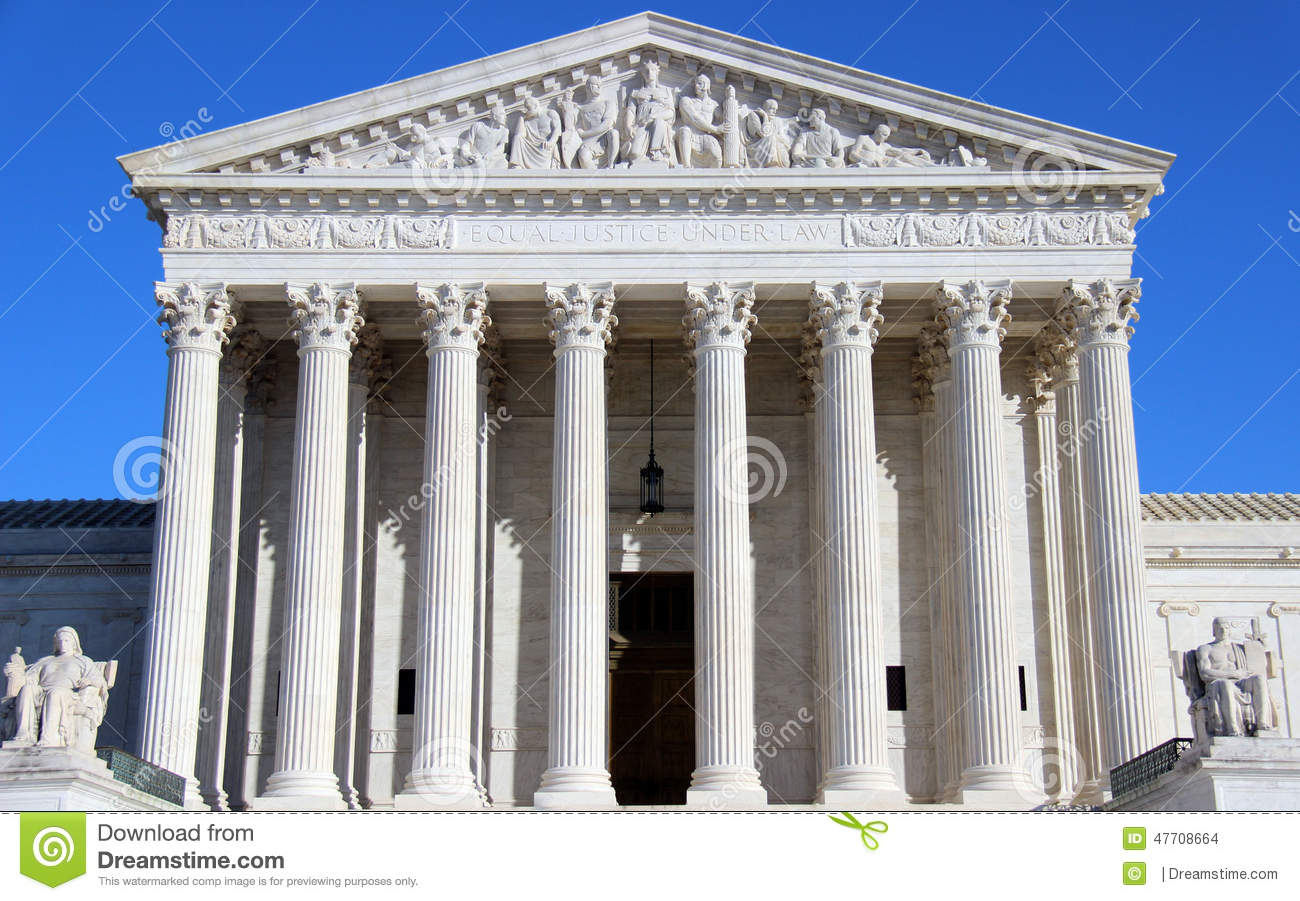 supreme court of the united states The supreme court the supreme court heads the judicial branch of the united states government it is the only court established by the.
