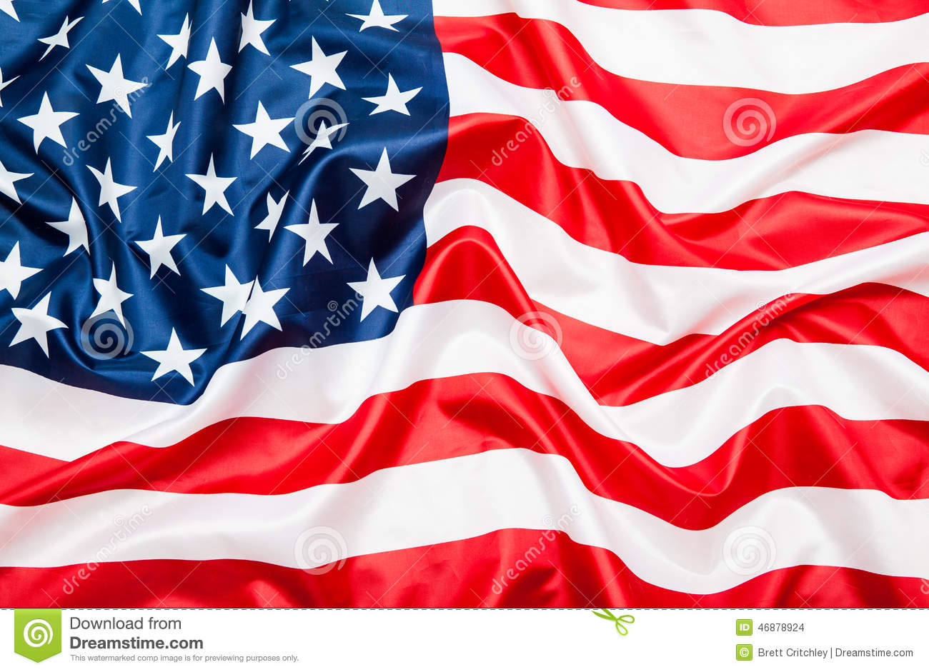 download american united states usa flag stock photo image of american high 46878924