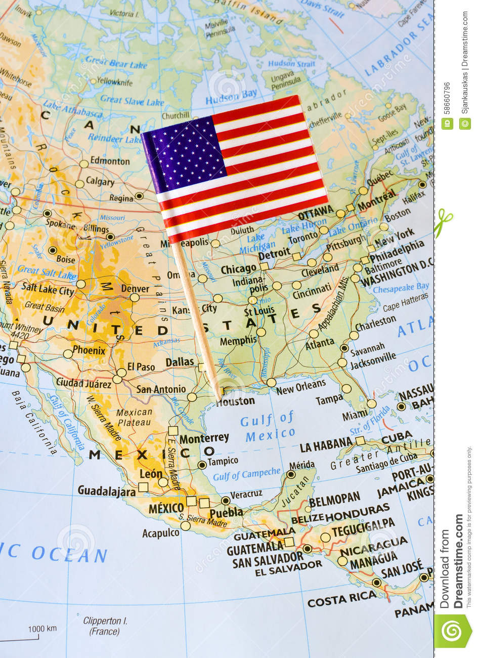 Map Of Usa With Pins.United States Pin Map Lexu Tk