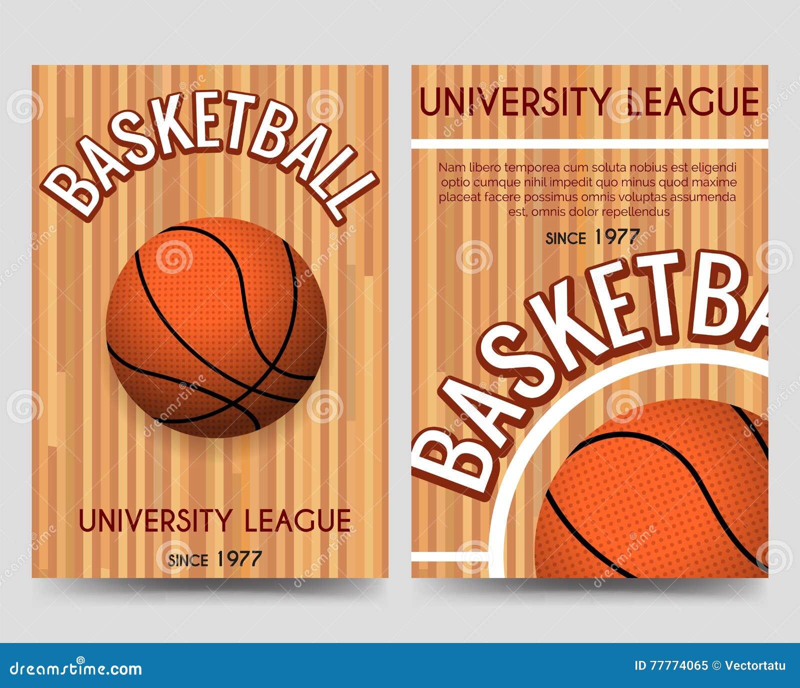 Basketball Flyer Template Free Yelommyphonecompanyco - Basketball flyer template free