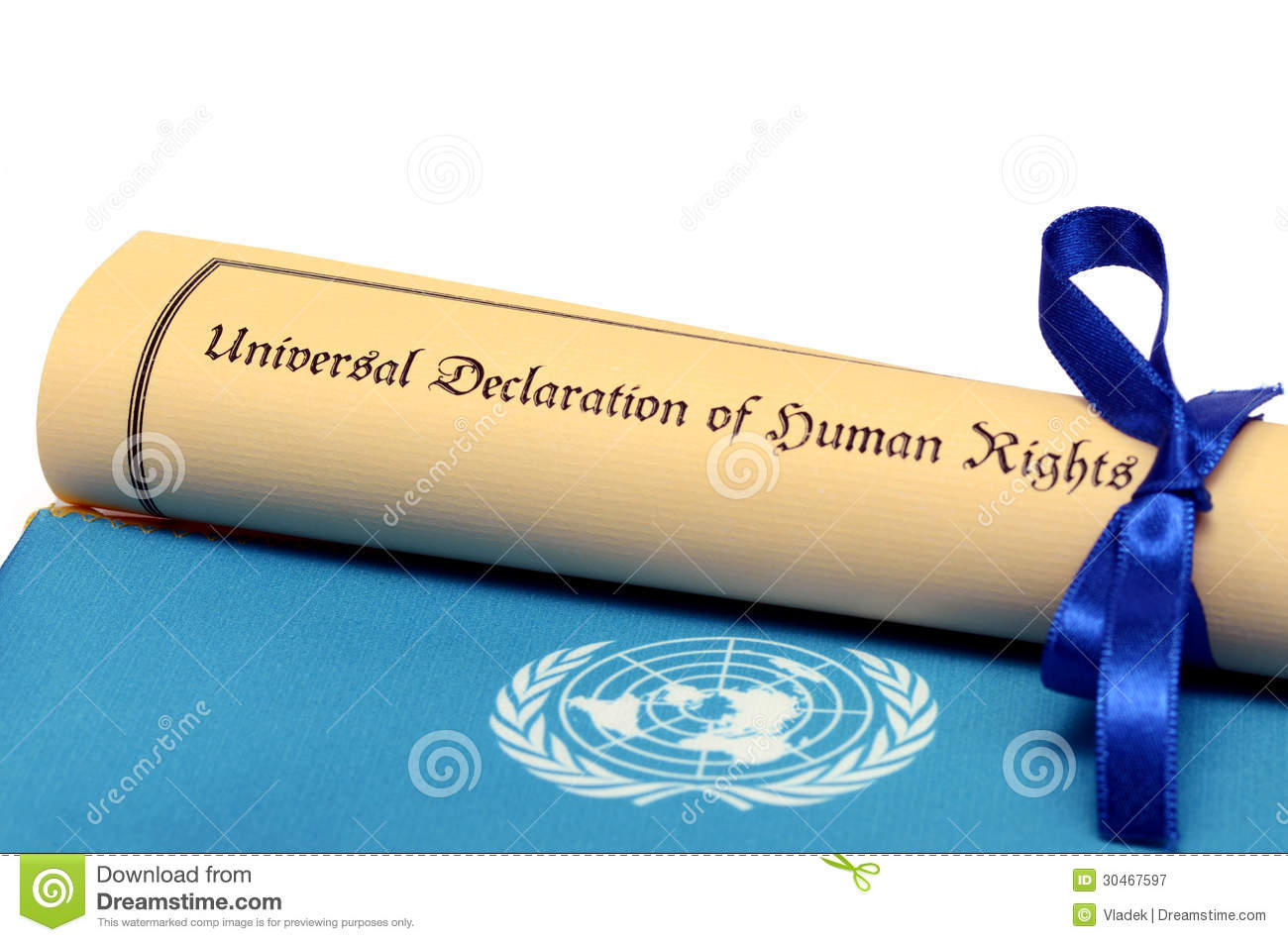 universal declaration of human rights essay universal declaration of human rights document