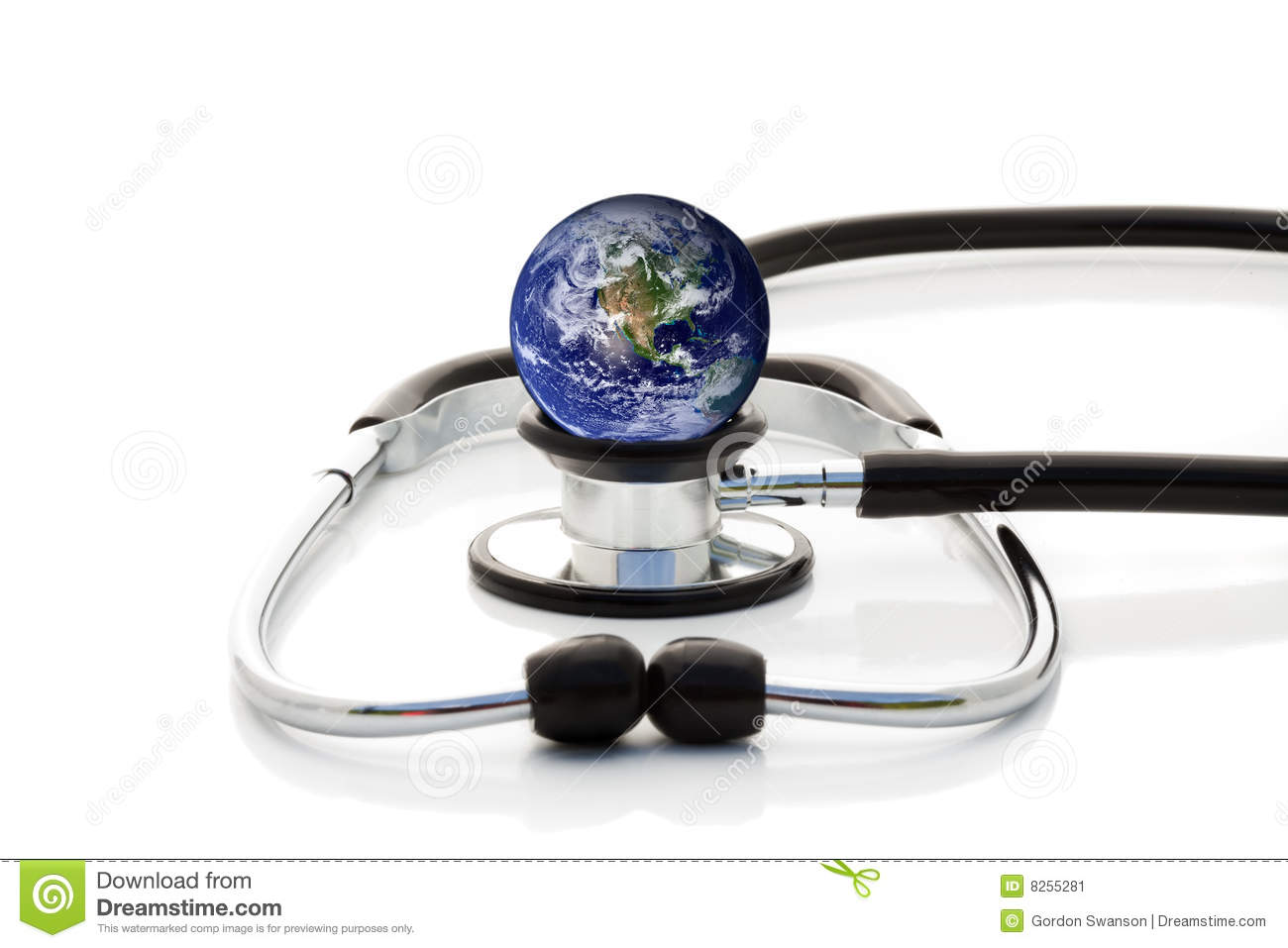 is universal health care the best Medicine universal health care, worldwide, is within reach the case for it is a powerful one—including in poor countries.