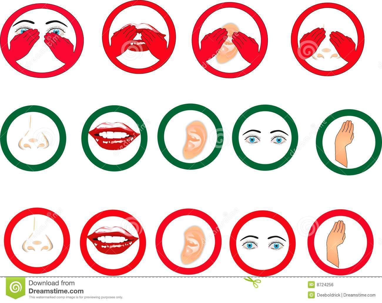 Qtborm Bc as well Five Senses Line Icons Human Ear Eye Symbols Nose Mouth Outline Vector Signs also Pasd Ij L likewise Maxresdefault in addition X. on senses clipart
