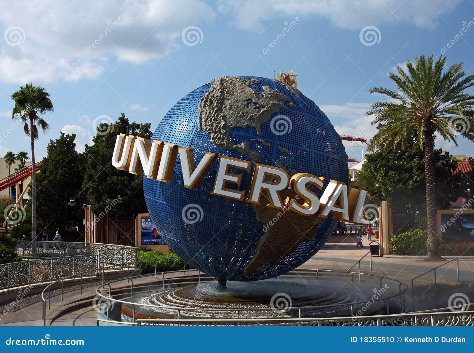 persistent bioaccumulative and toxic chemicals i fate and
