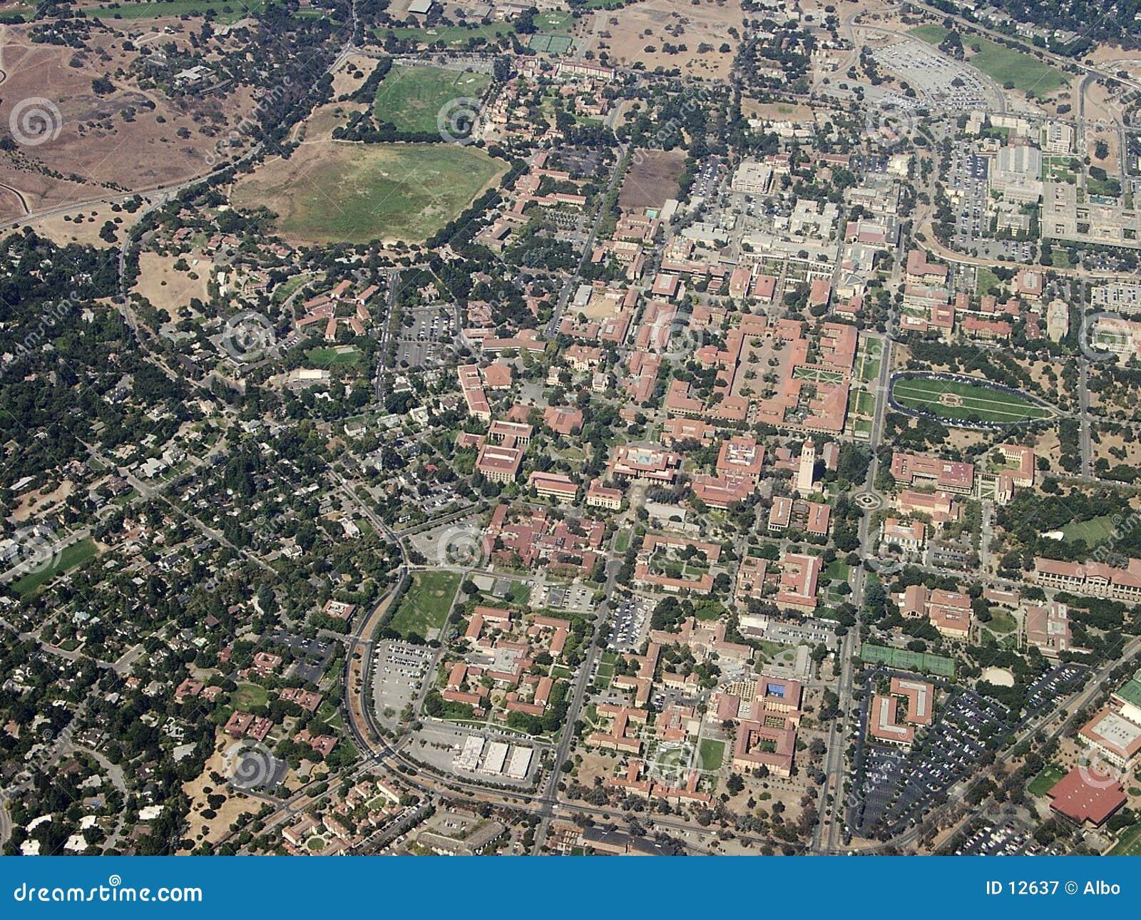 Universidade de Stanford