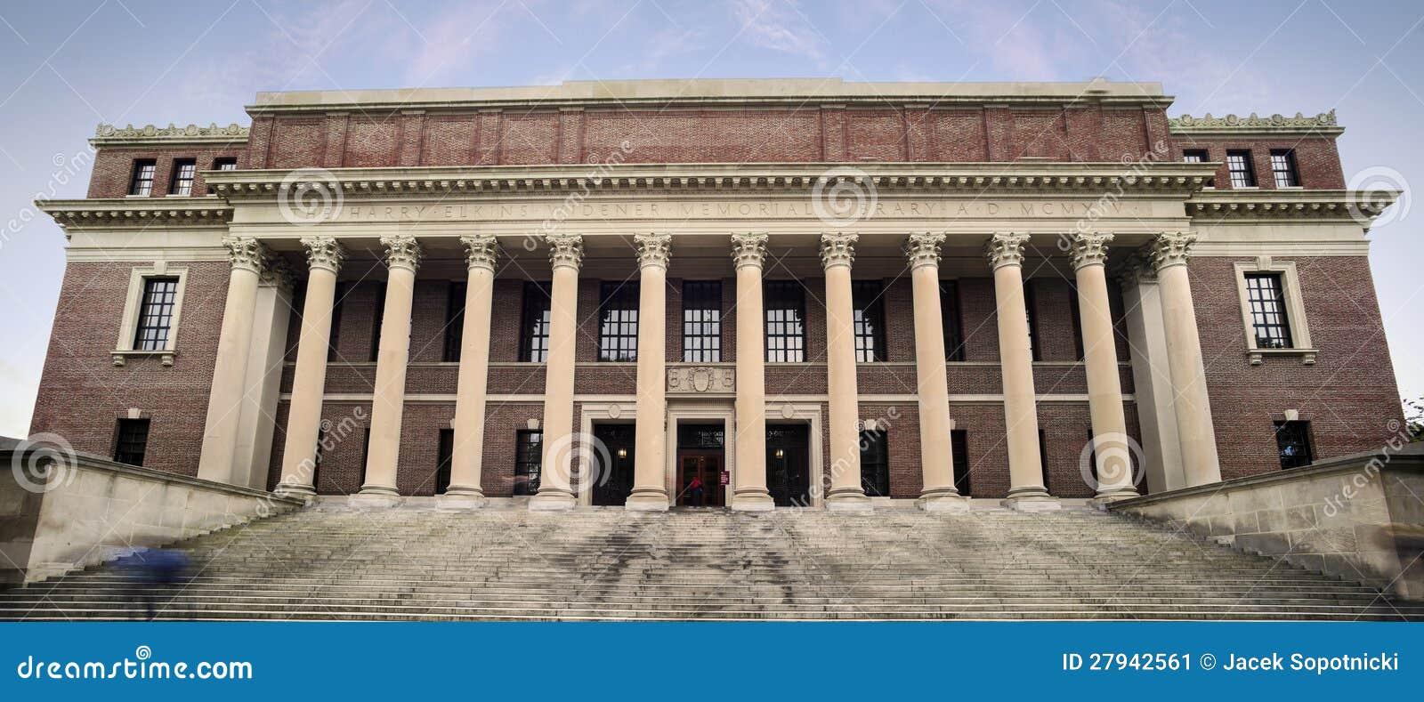 Berühmt Universität Setzt Fort Zeitgenössisch ...