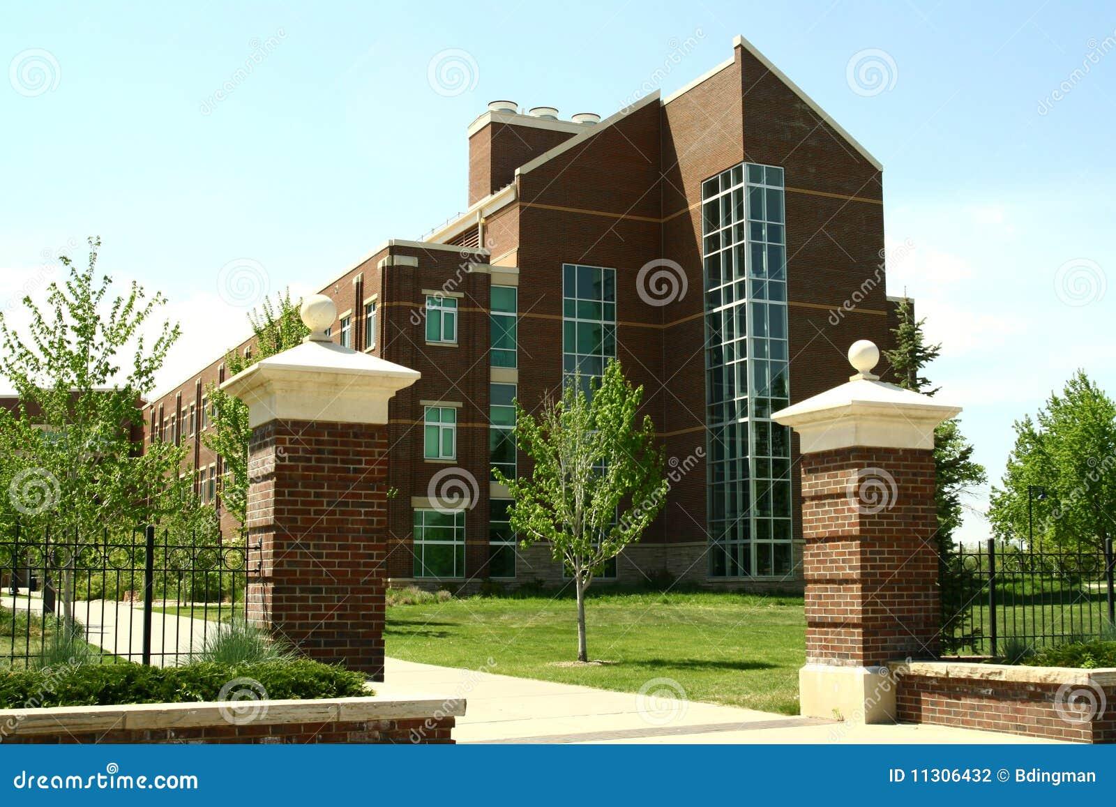 Universität von Nordkolorado