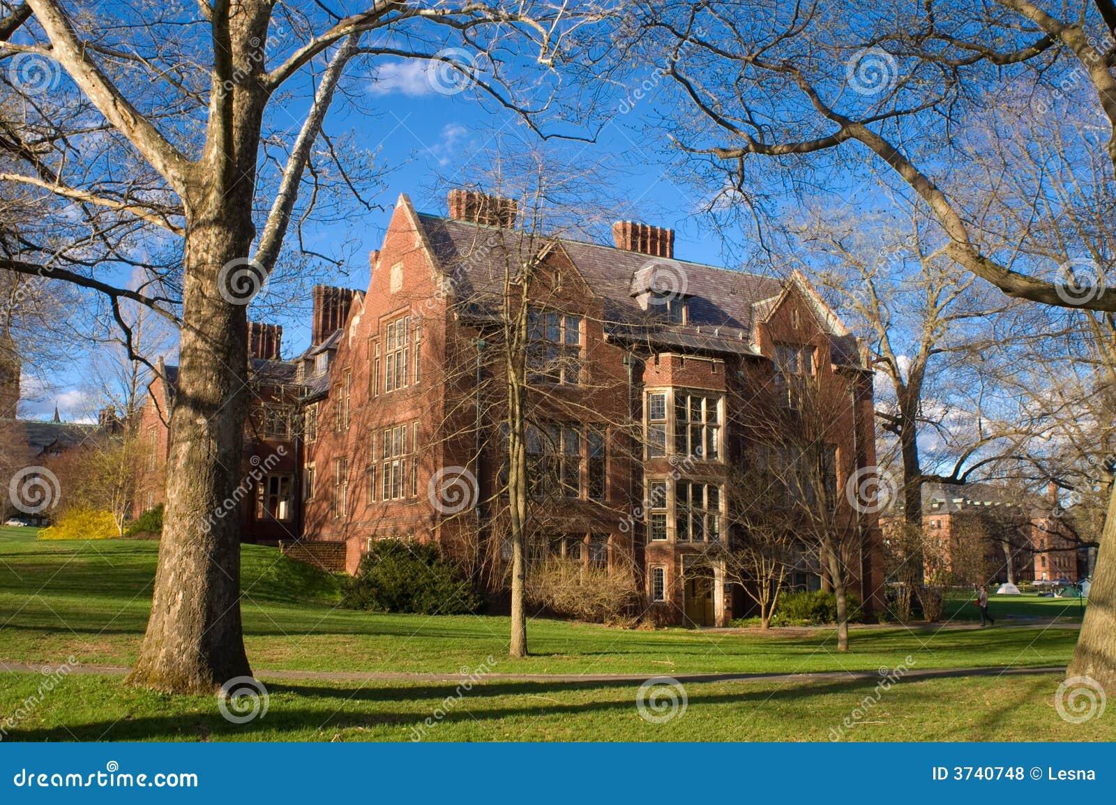 Université de Mt. Holyoke
