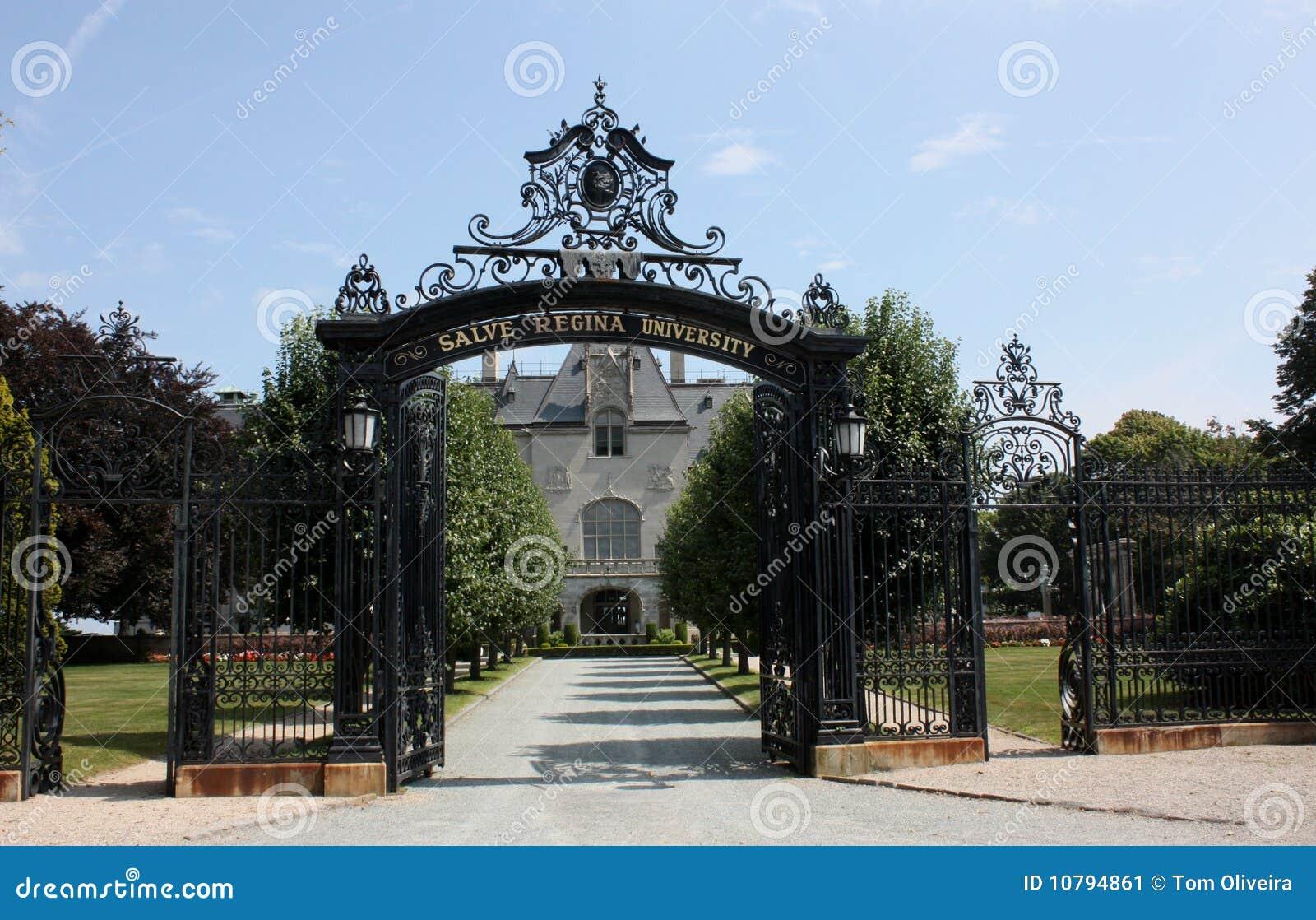 Université de Regina d onguent