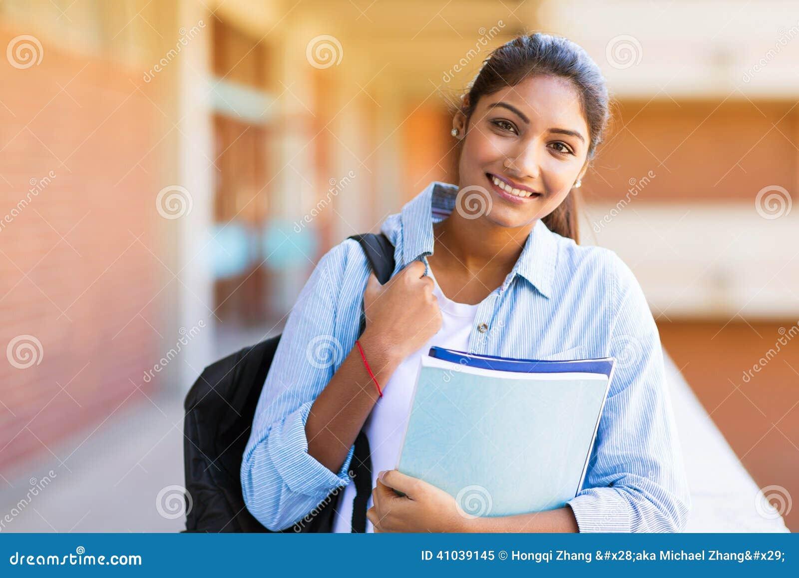 Universitetar för kvinnlig deltagare