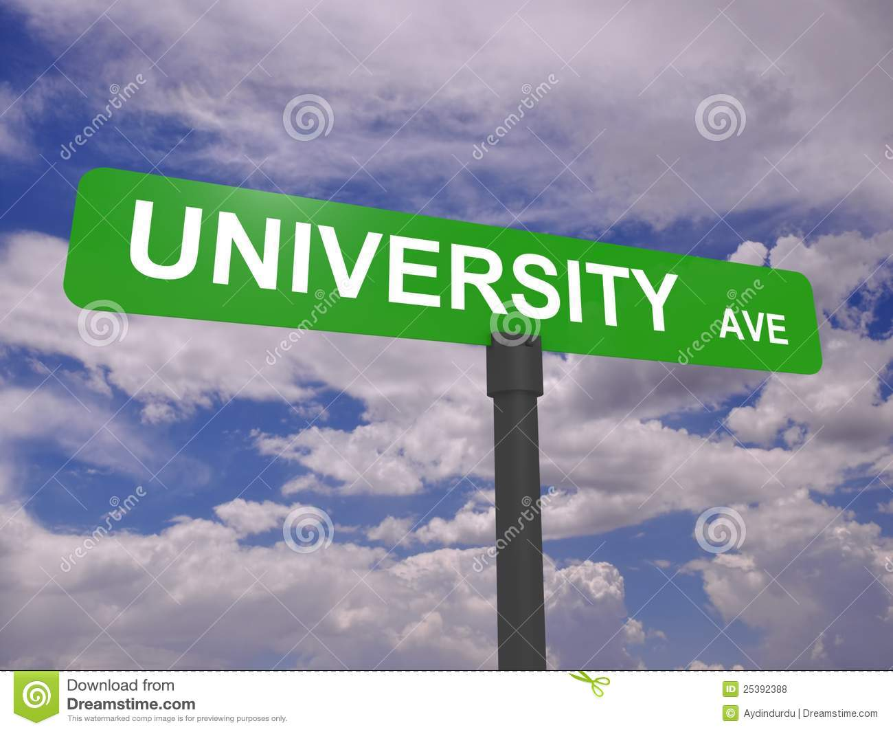 University Avenue Sign Royalty Free Stock Photos  Image. How To Get An Aa Degree Hyndman Charter School. City Of Forney Utilities Purified Water Cooler. Military Loans In Fayetteville Nc. Daytona College Ormond Beach. How To Develop A Free Website. Babysitting Agency London Home Security Blog. Dallas Cosmetology Schools Suicide Self Harm. Cincinnati Logo Design J Renee Nursing School