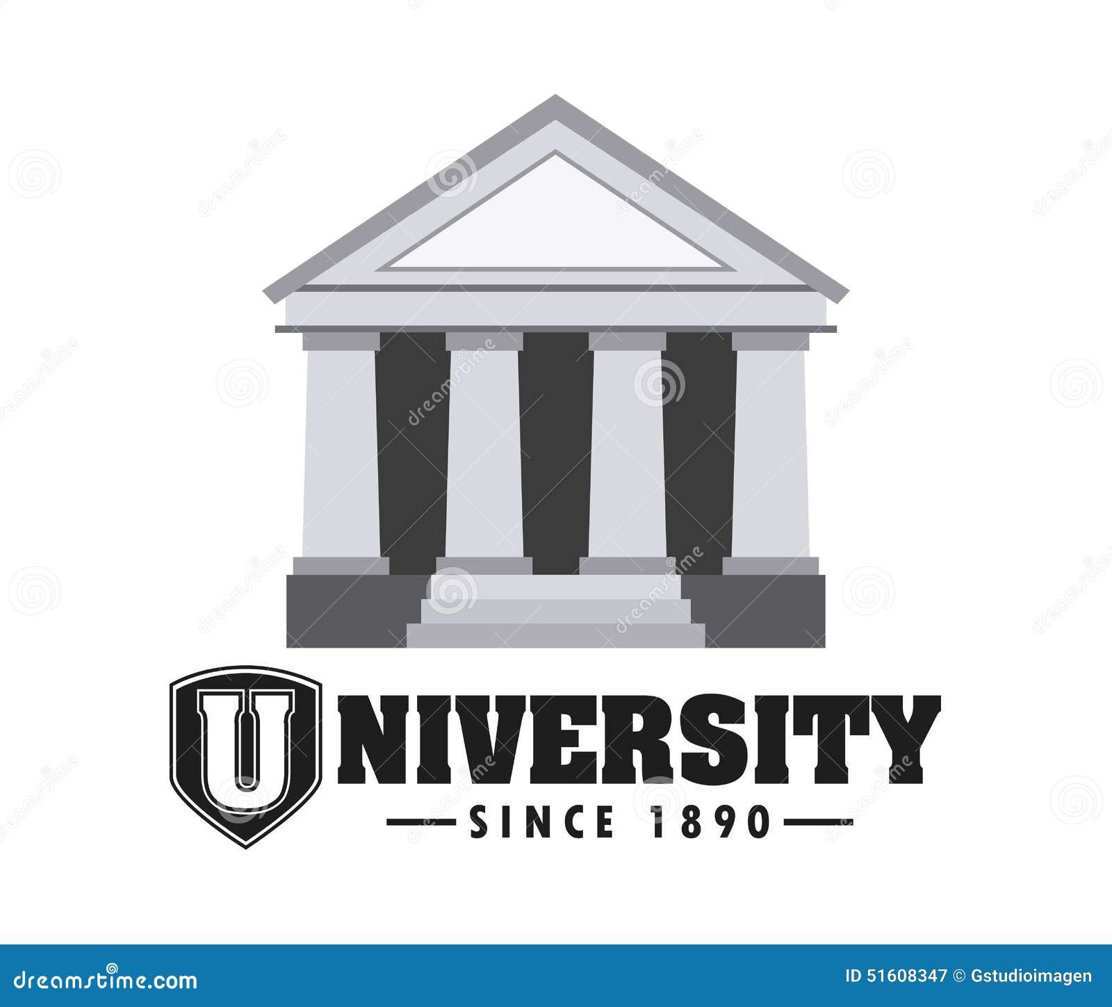 university campus clipart - photo #30