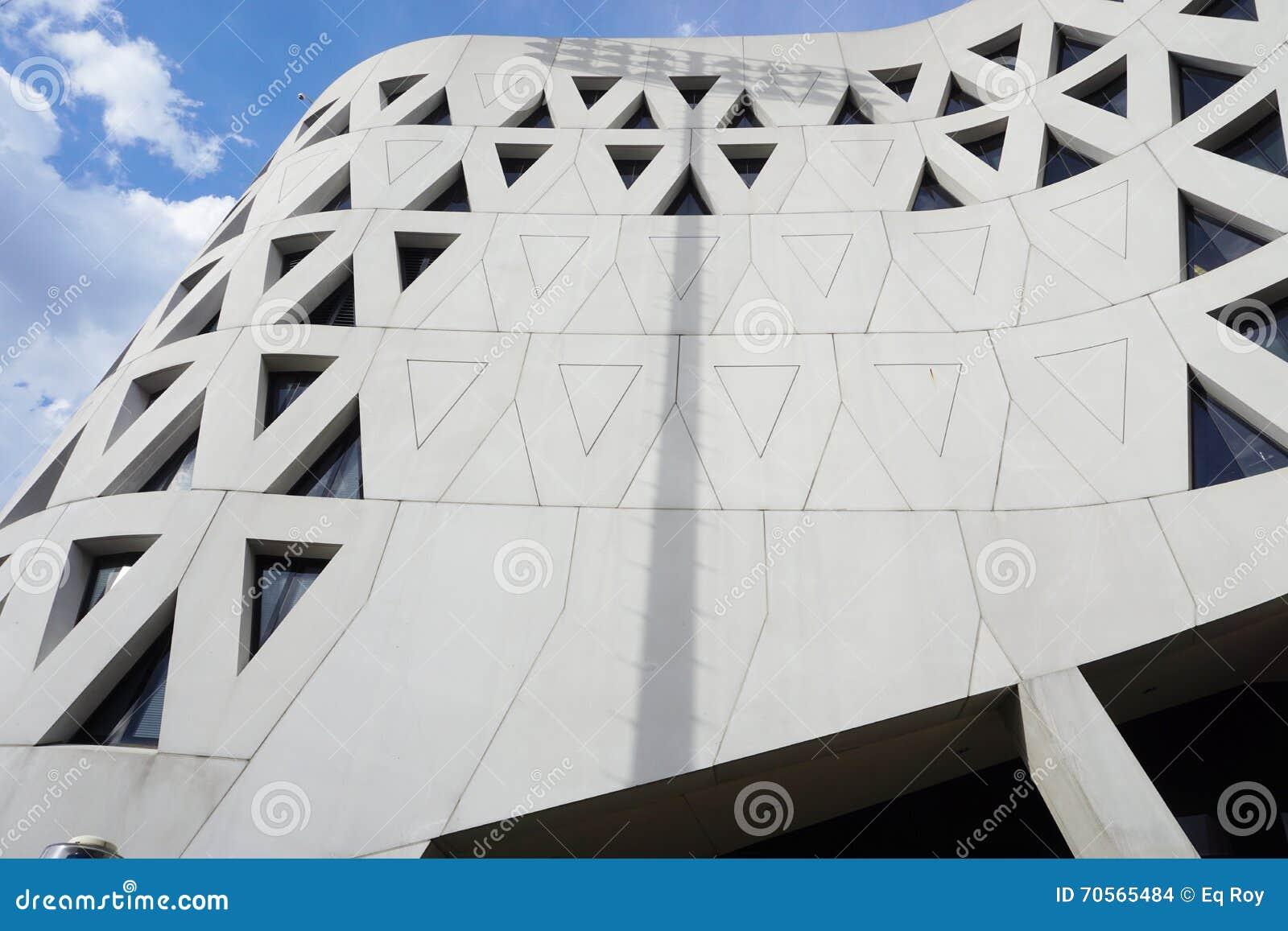 University Of Cincinnati Web Design