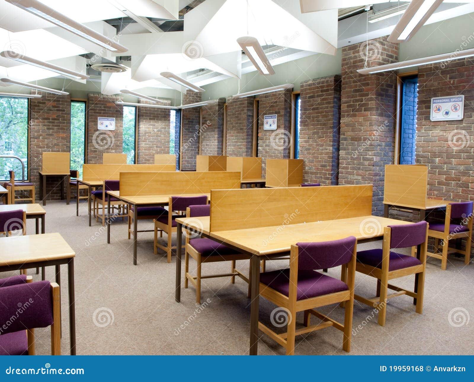 Areas of Study   Peninsula College