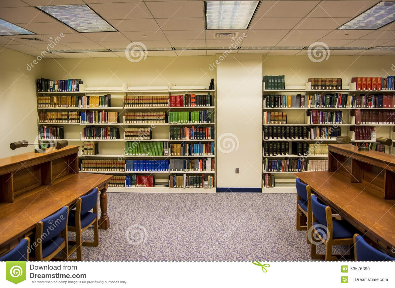 background study of library system This content is password protected to view it please enter your password below: password.